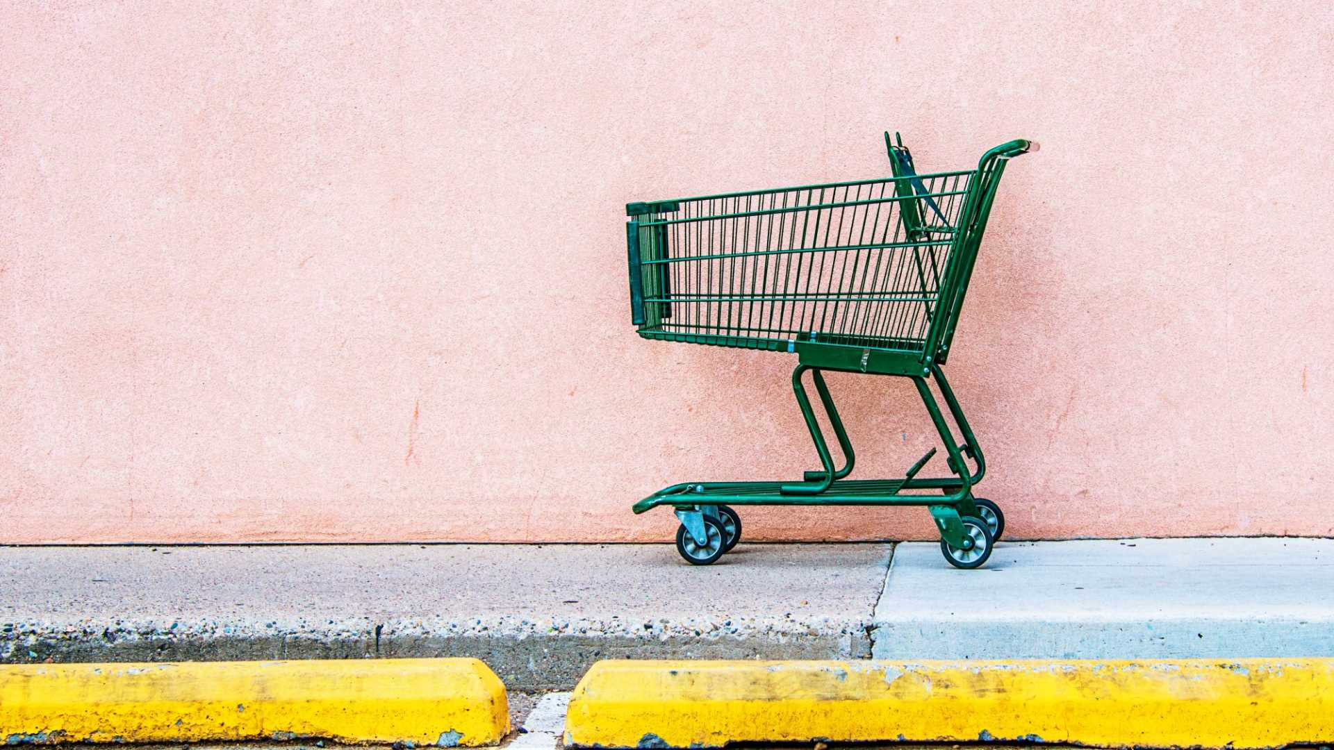 How to Keep Your Customers From Dumping You (It's Not Complicated)