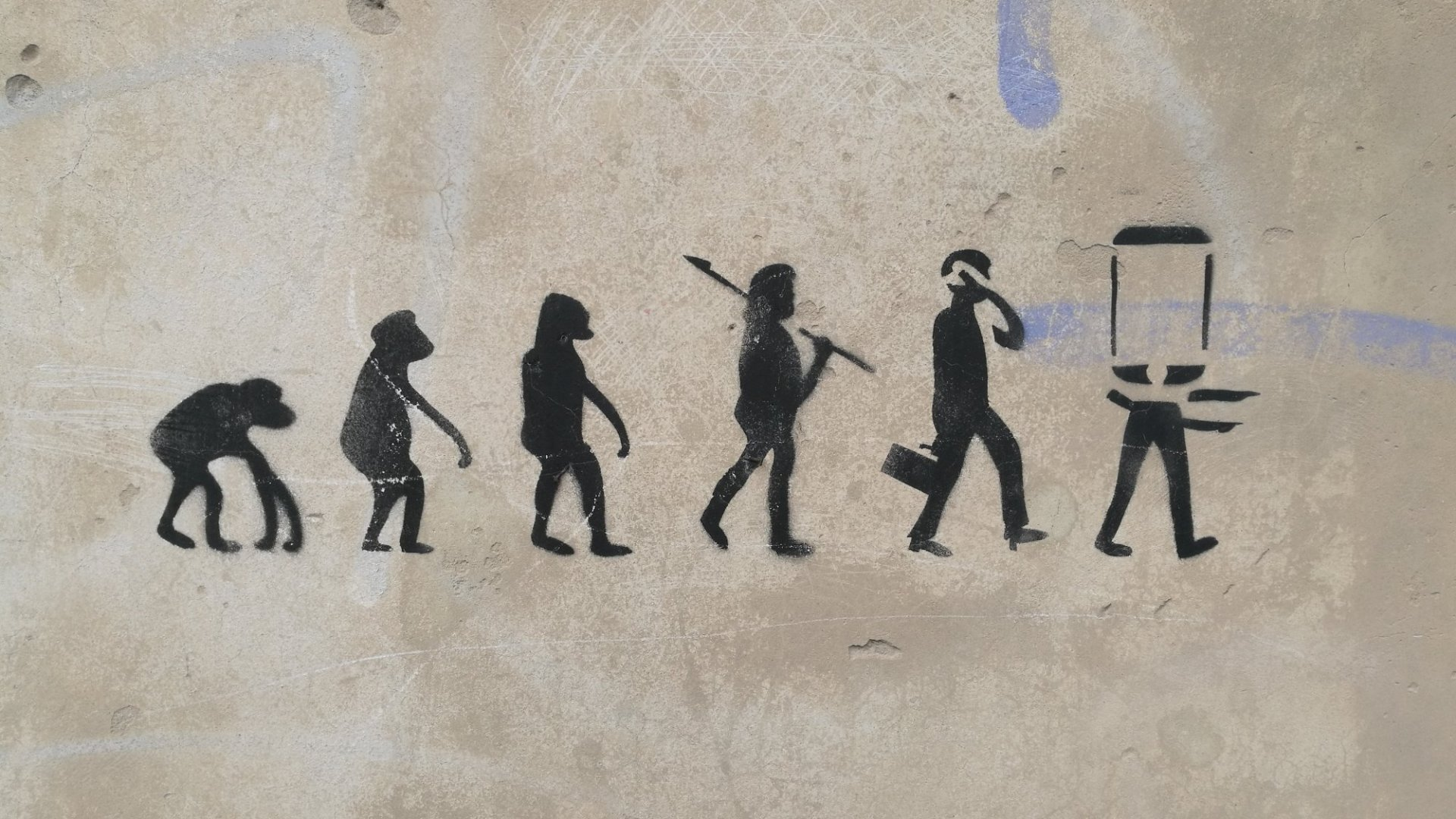 This 1 Strategy Will Help You Drive the Evolution of Your Business