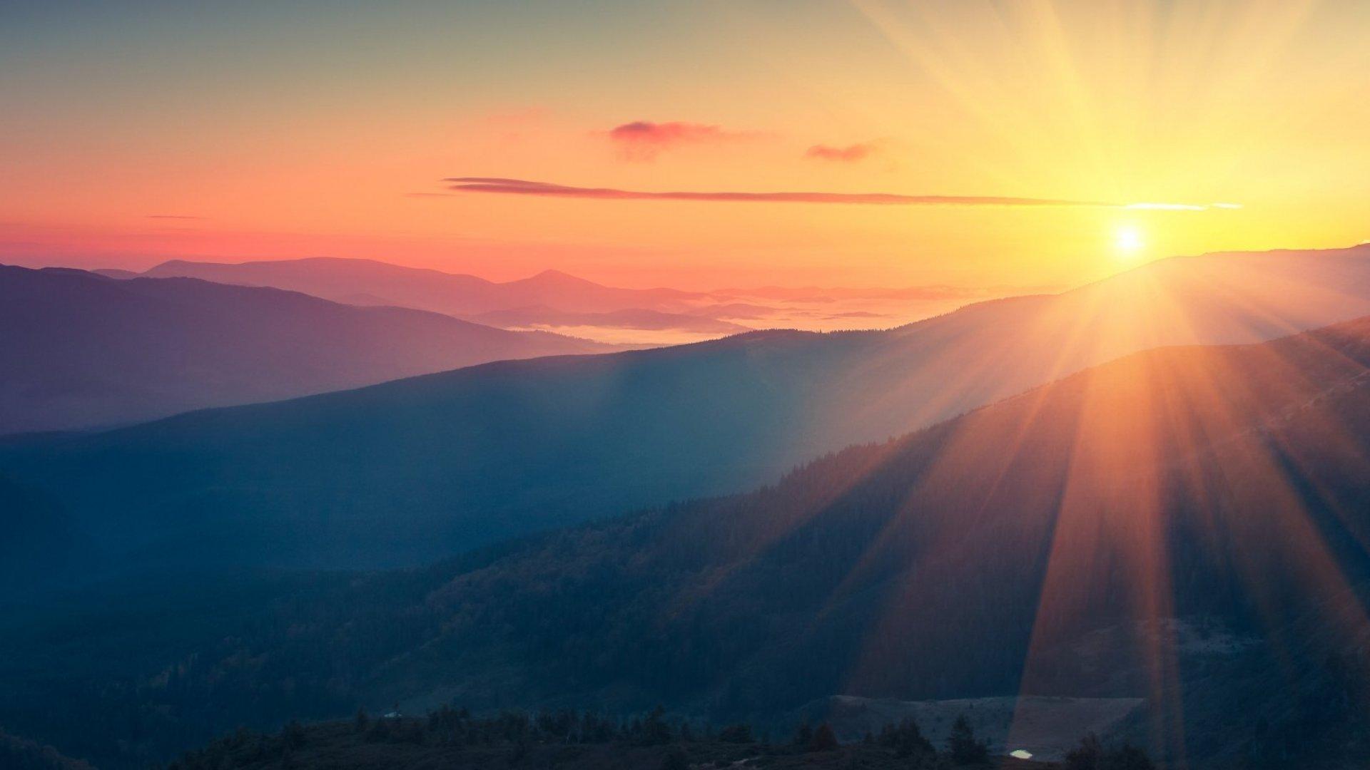 4 Core Beliefs That Drive Motivation
