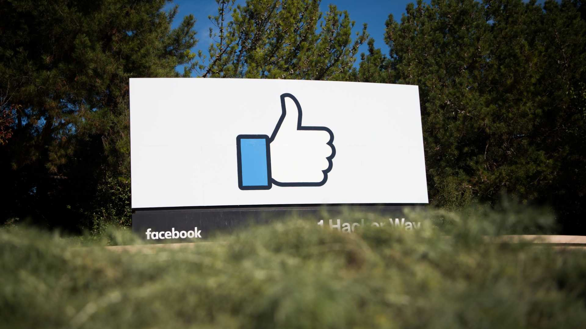 Facebook Is Fighting to Save Its Customers. Here's How