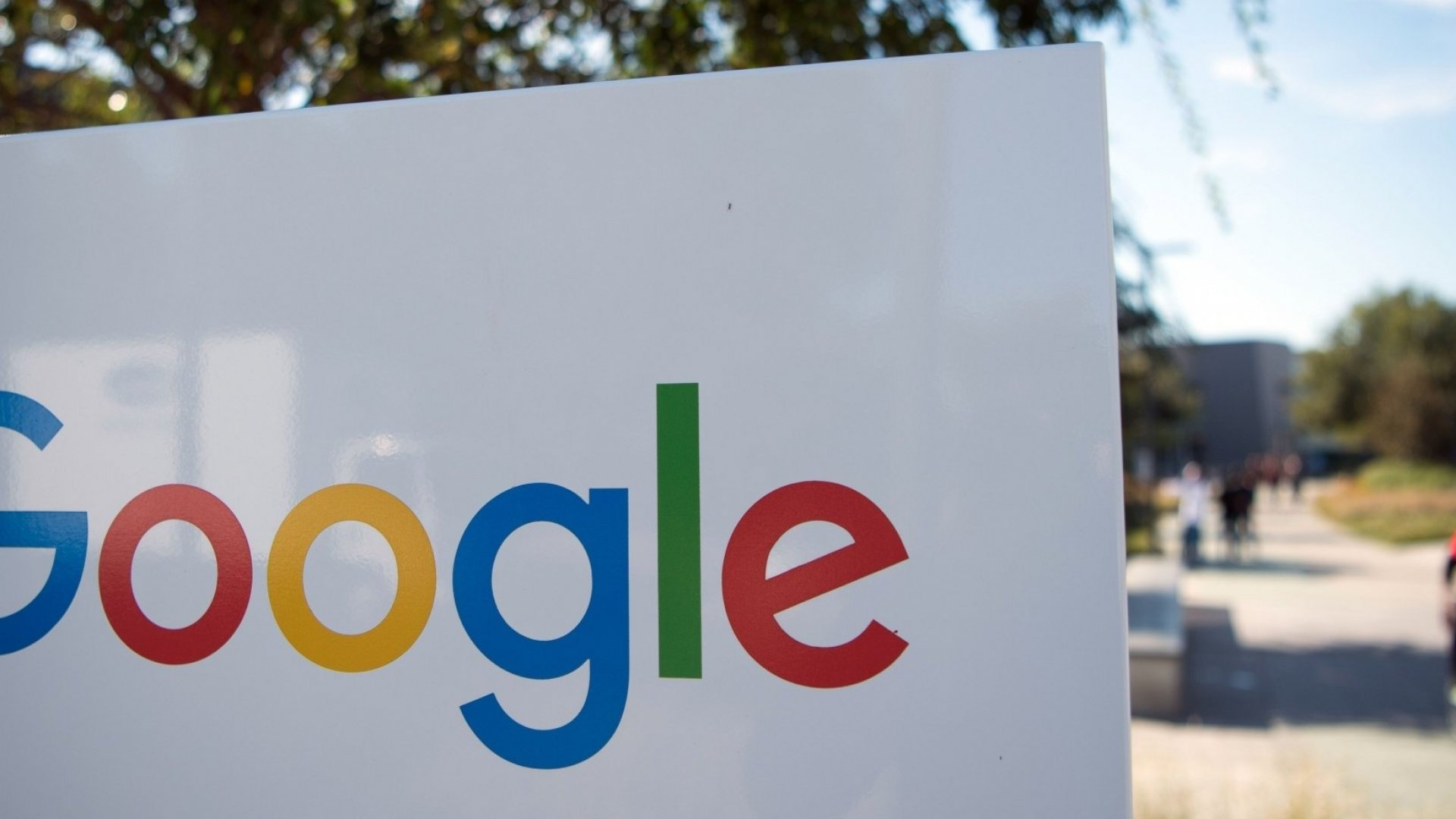 Google Spent a Decade Researching What Makes a Great Boss. It Came Up With These 10 Things