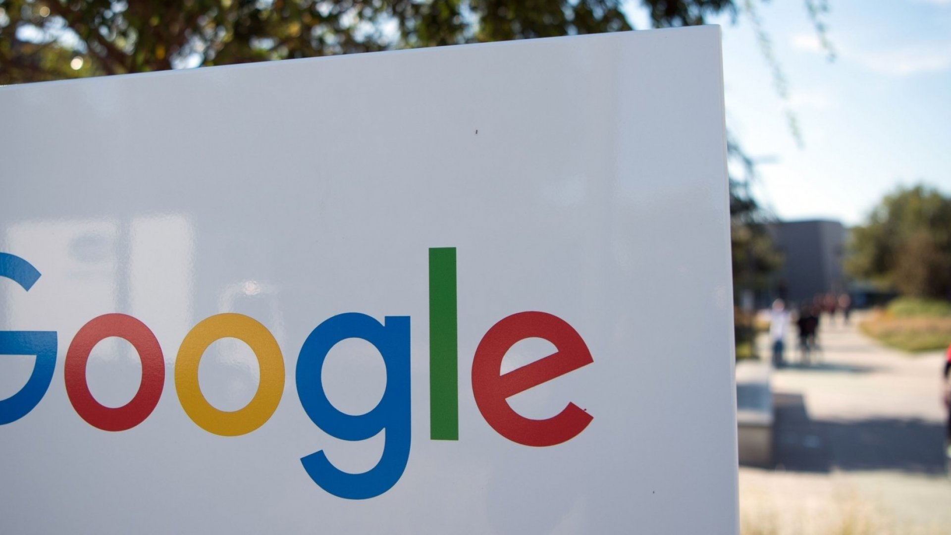Google Can Predict Whether You'll Get Hired After 4 Interviews. Here's How