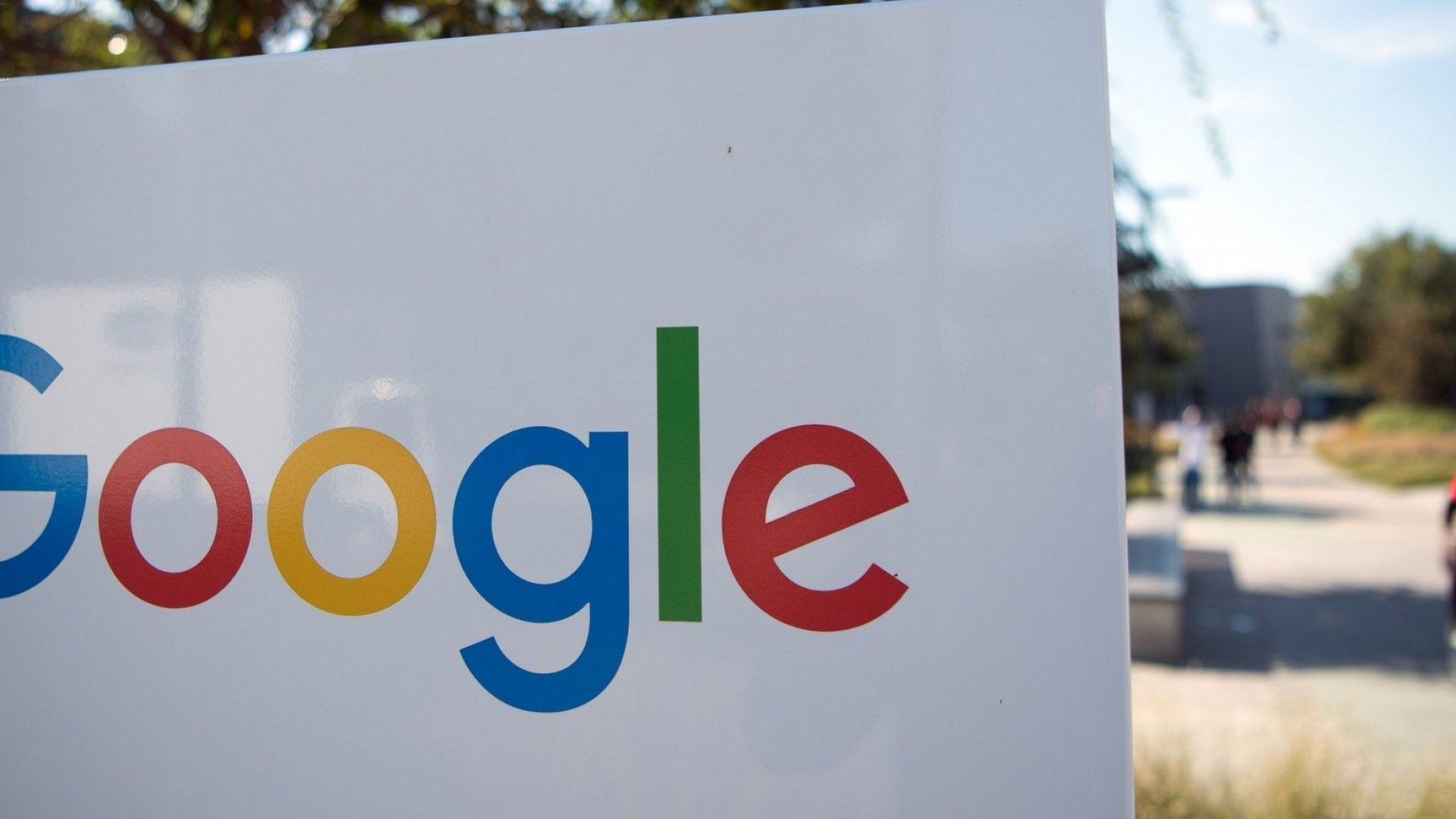 3 Ways Your Company Should Be Like Google, and 1 Way it Definitely Shouldn't
