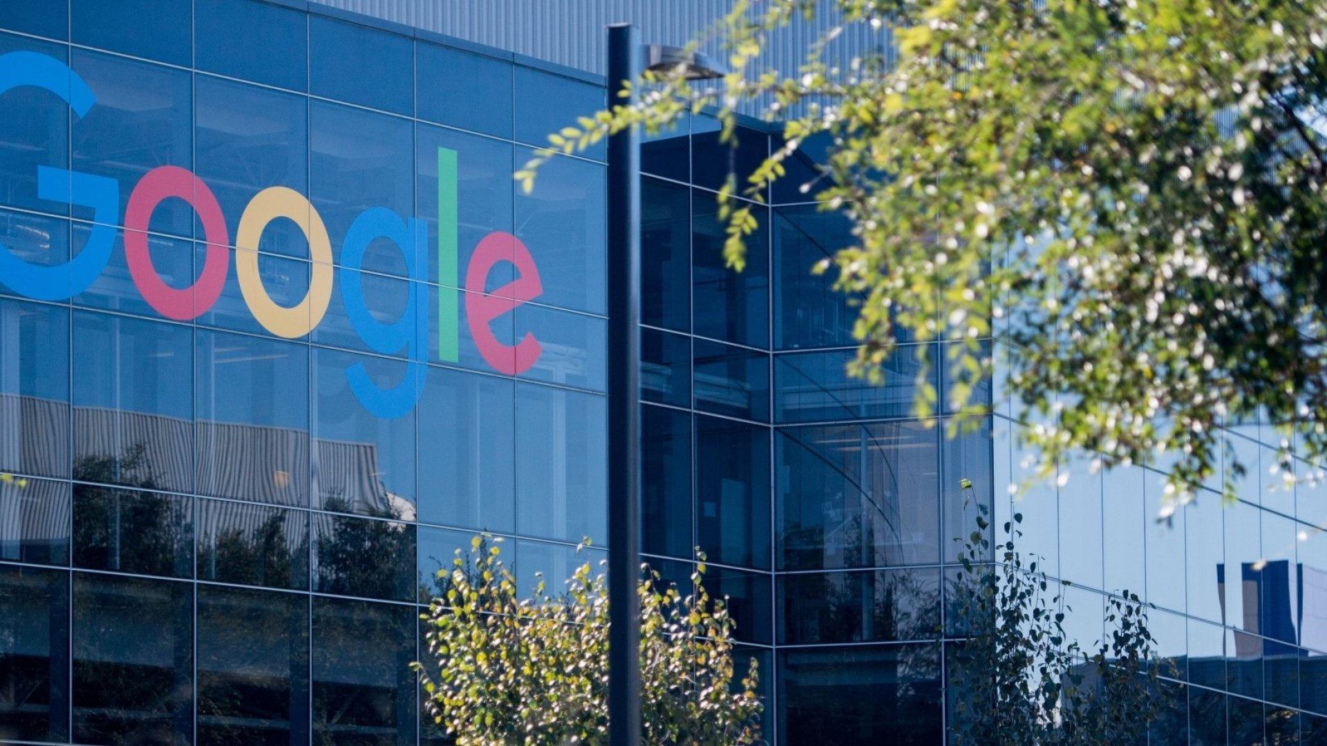 Google's Employee Revolt Highlights the Dangers of Drifting Away From Your Mission