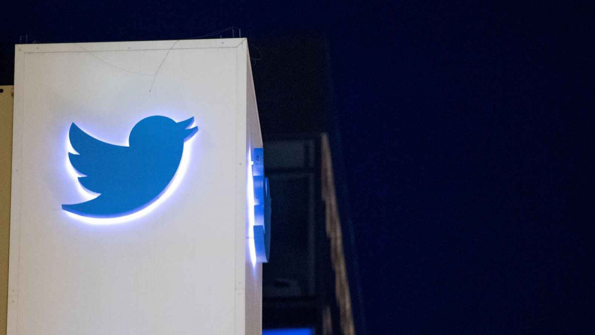 How Twitter Is Fighting Harassment Online