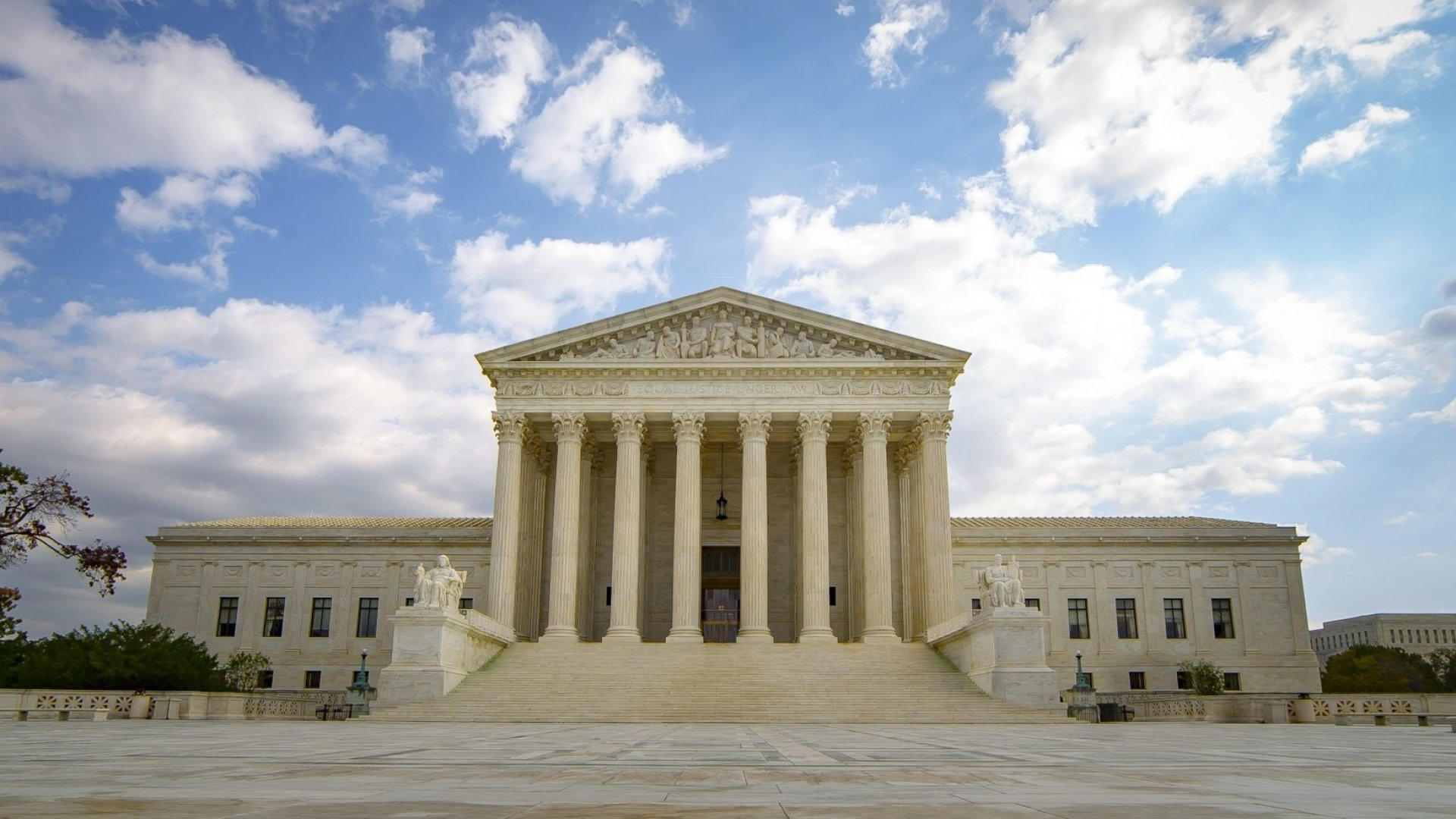 Attention, Online Retailers: This Supreme Court Ruling Makes Tracking Sales Tax a Nightmare. Here's How to Get By