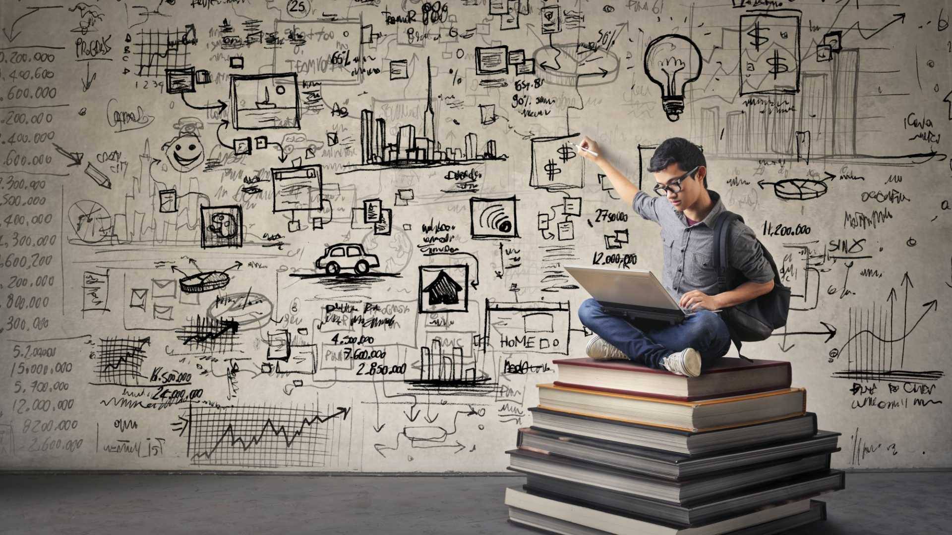 5 Strategies That Will Make You a Better Learner