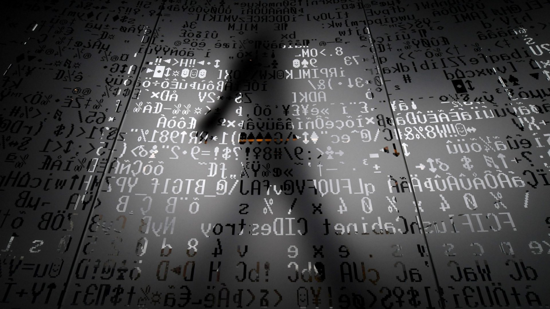 Cyber insurance is in high demand, but what happens when hackers take out a power grid and thousands of businesses with cyber insurance start filing claims? Experts are worried that insurers are not ready to cover thousands of claims after a large-scale hack.