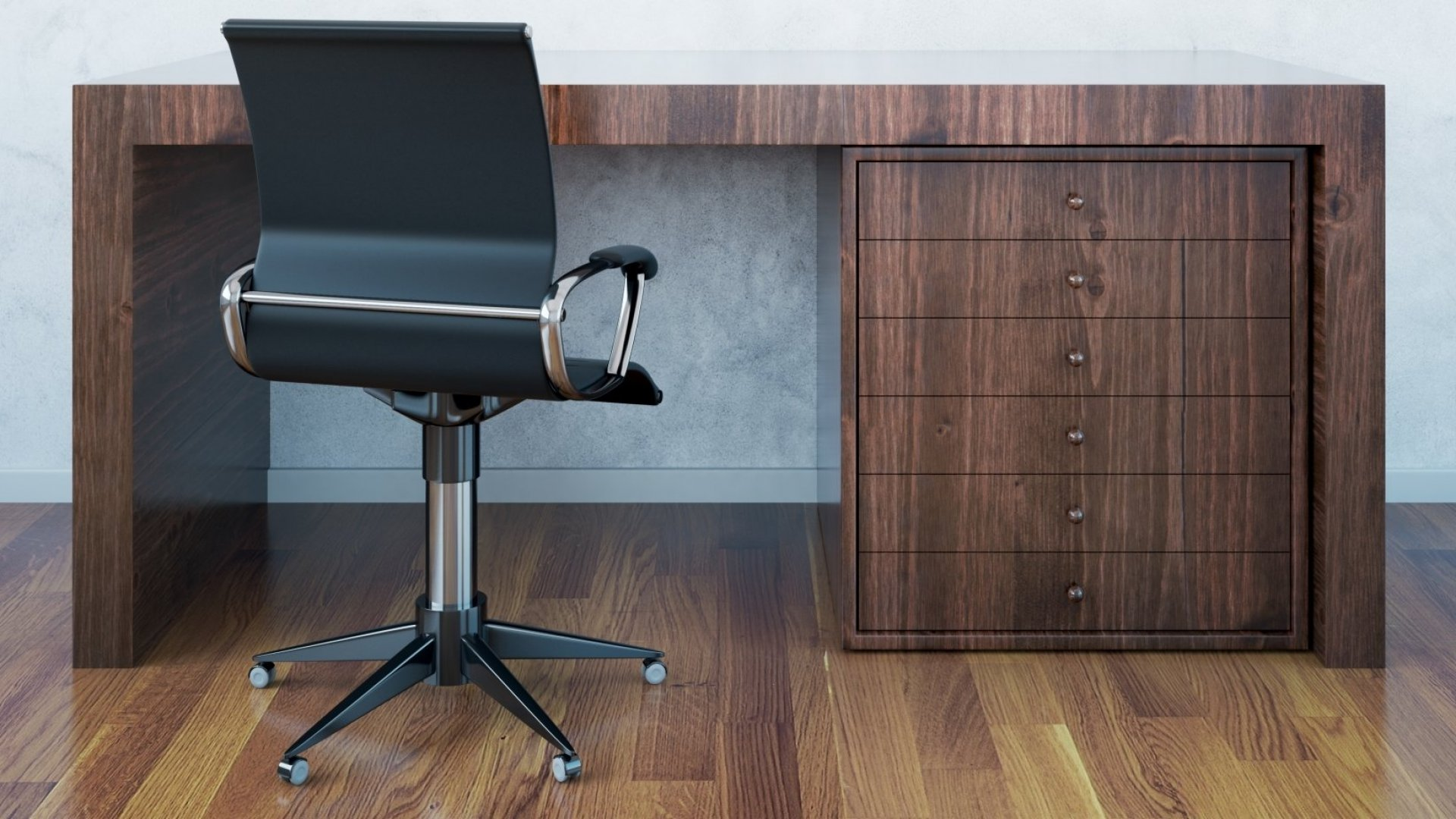How to Keep Your Company Moving When Employees Leave