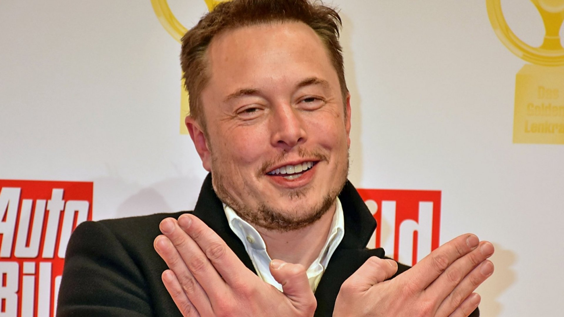 Elon Musk Says to Remember 1 Important Thing When 'Walking Into Doom'
