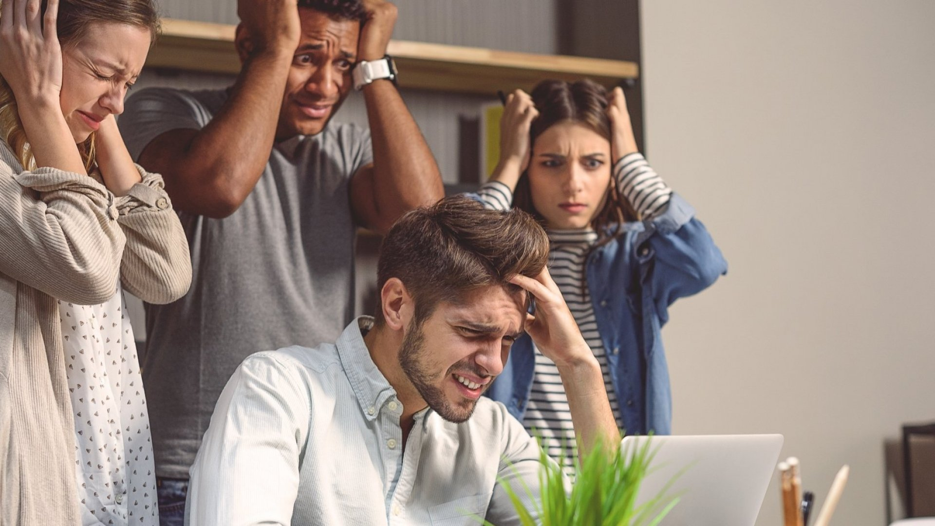 L&D Programs are Failing to Develop Millennials. Here's Why and How to Correct It