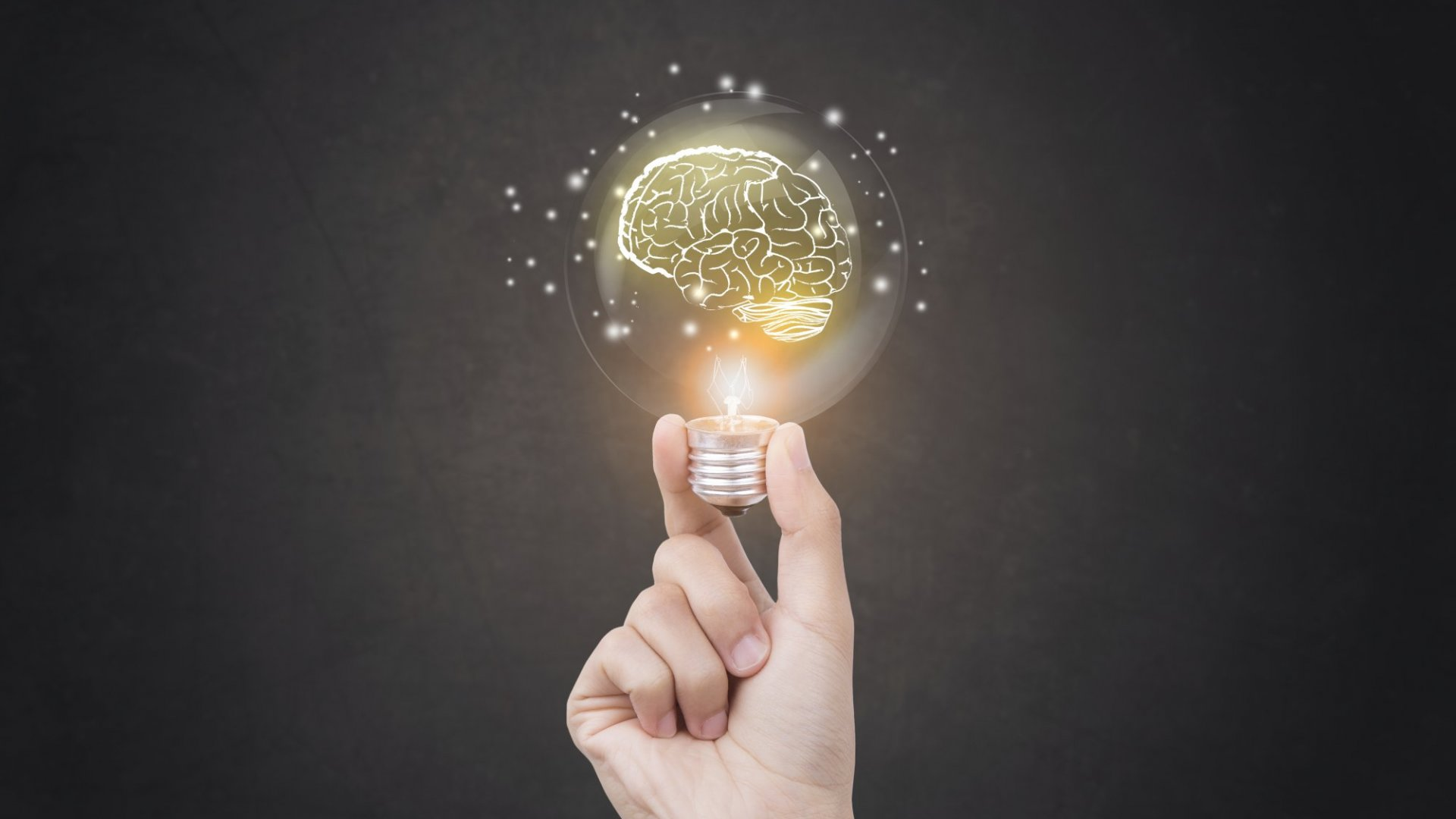 5 Reasons Entrepreneurs Need to Think Creatively