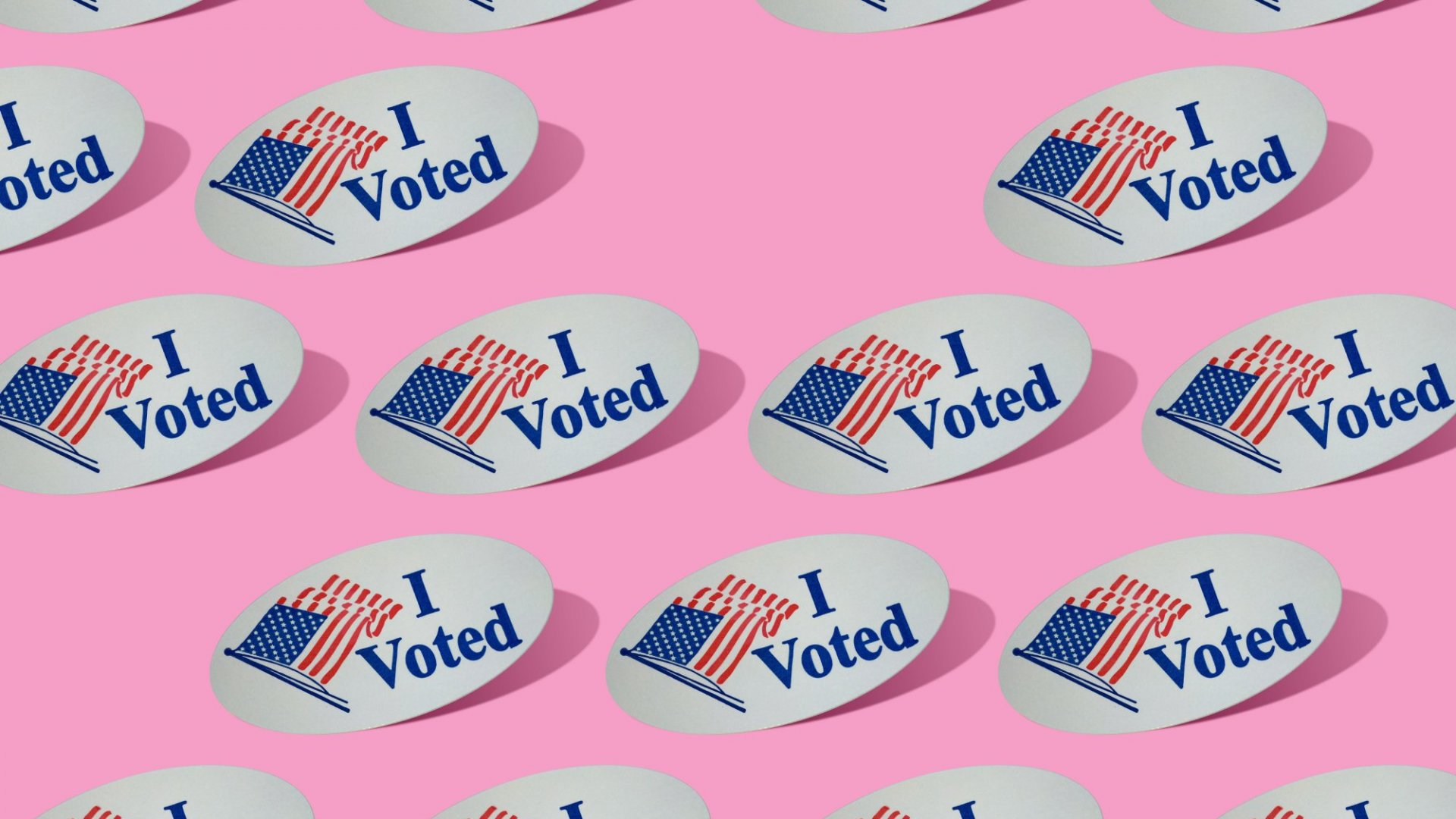 How to Lead Your Team During a Heated Election Season