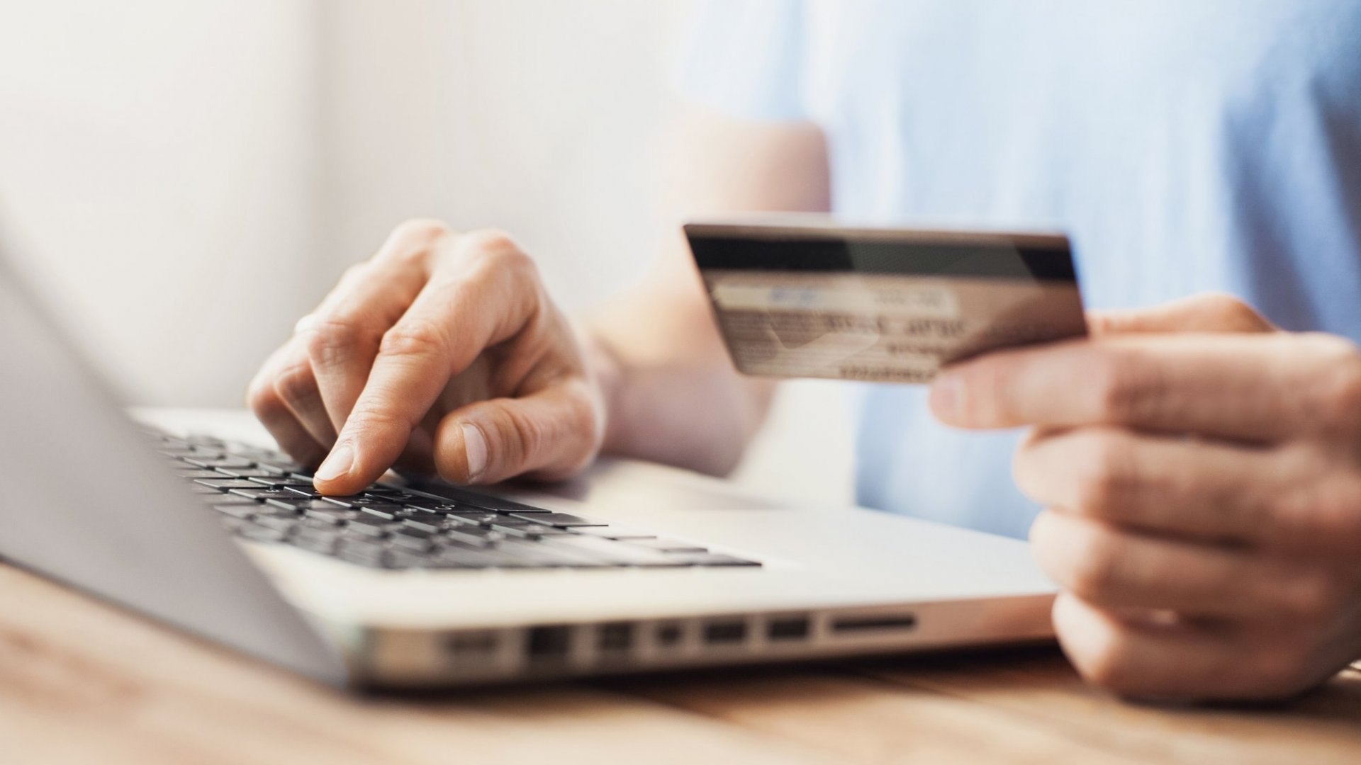 Your Credit Card Rewards Points Could Be Costing You Tax Dollars. Here's How to Find Out
