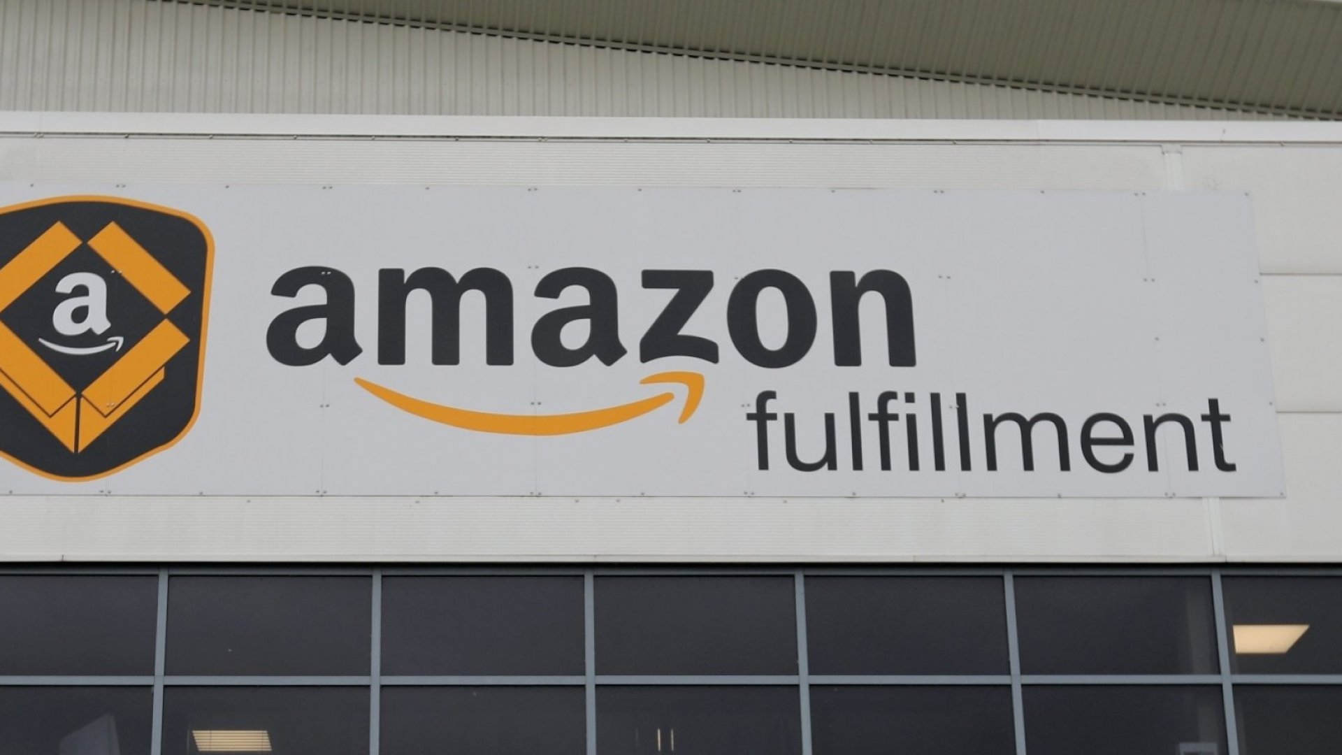 Amazon Just Took a Massive Decision That May Fix One of the Most Annoying Things About Its Service