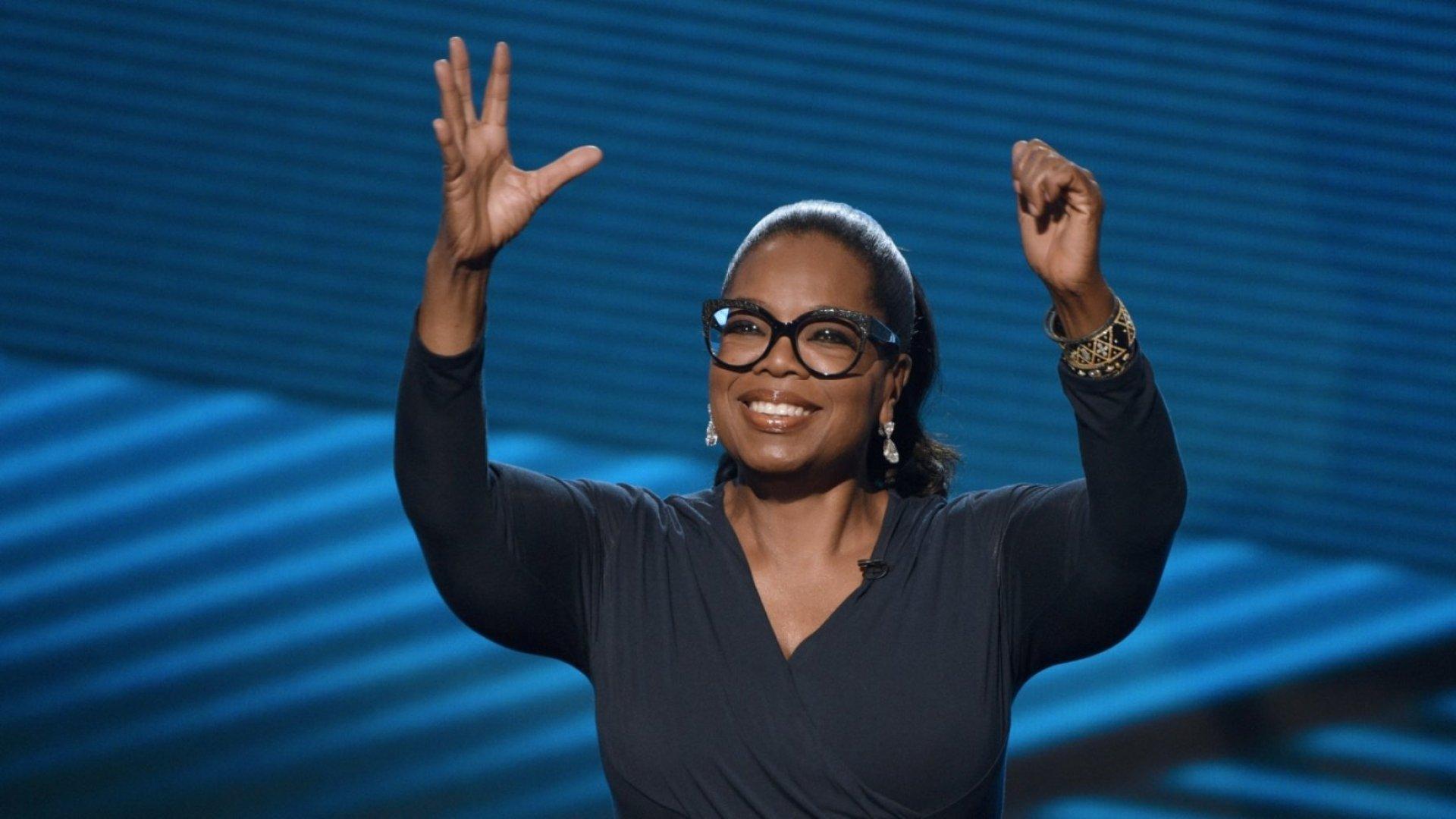 Meet America's 10 Most Successful Women Entrepreneurs