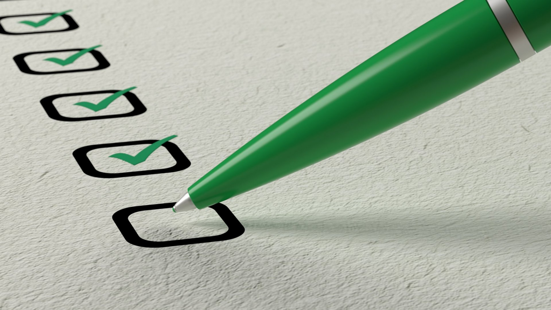 Do You Have a Not-to-Do list? Here's Why You Should