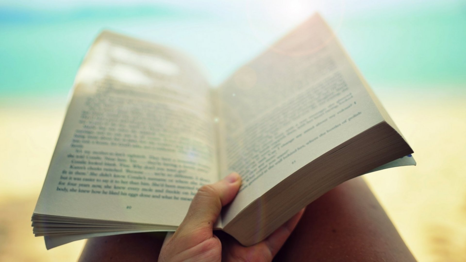 The 10 Best New Books to Read This August, According to Amazon