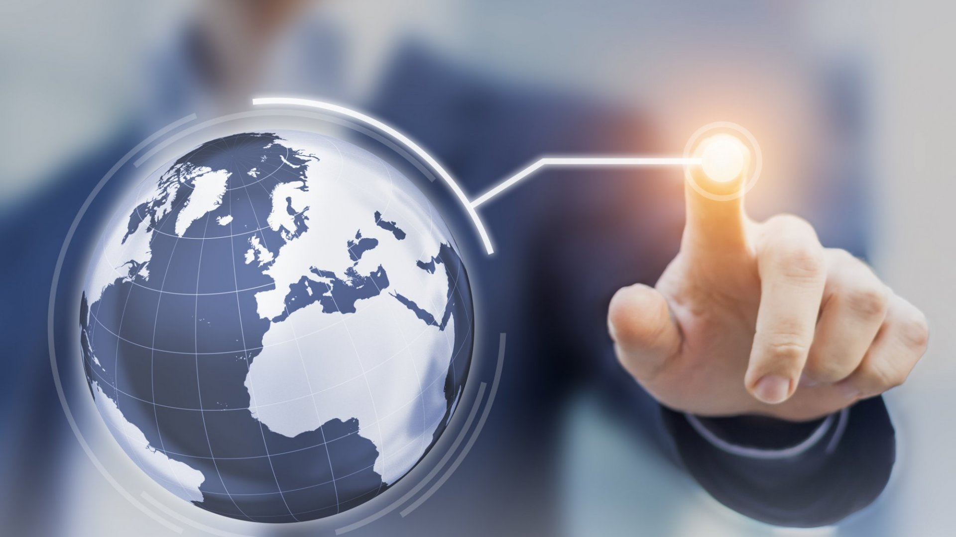 New Global Managers: Tools and Tips You'll Need to Be Successful