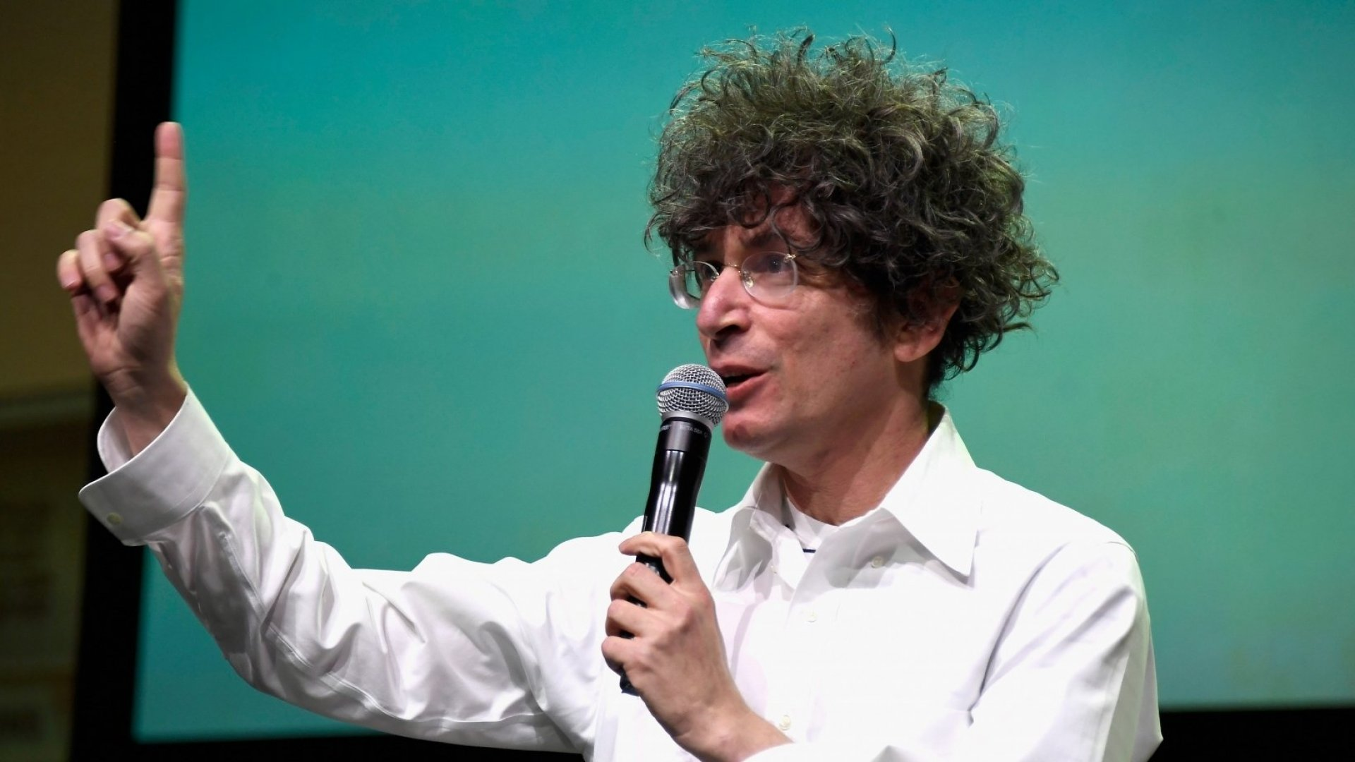 altucher cryptocurrency trader invest in bitcoin investment trust