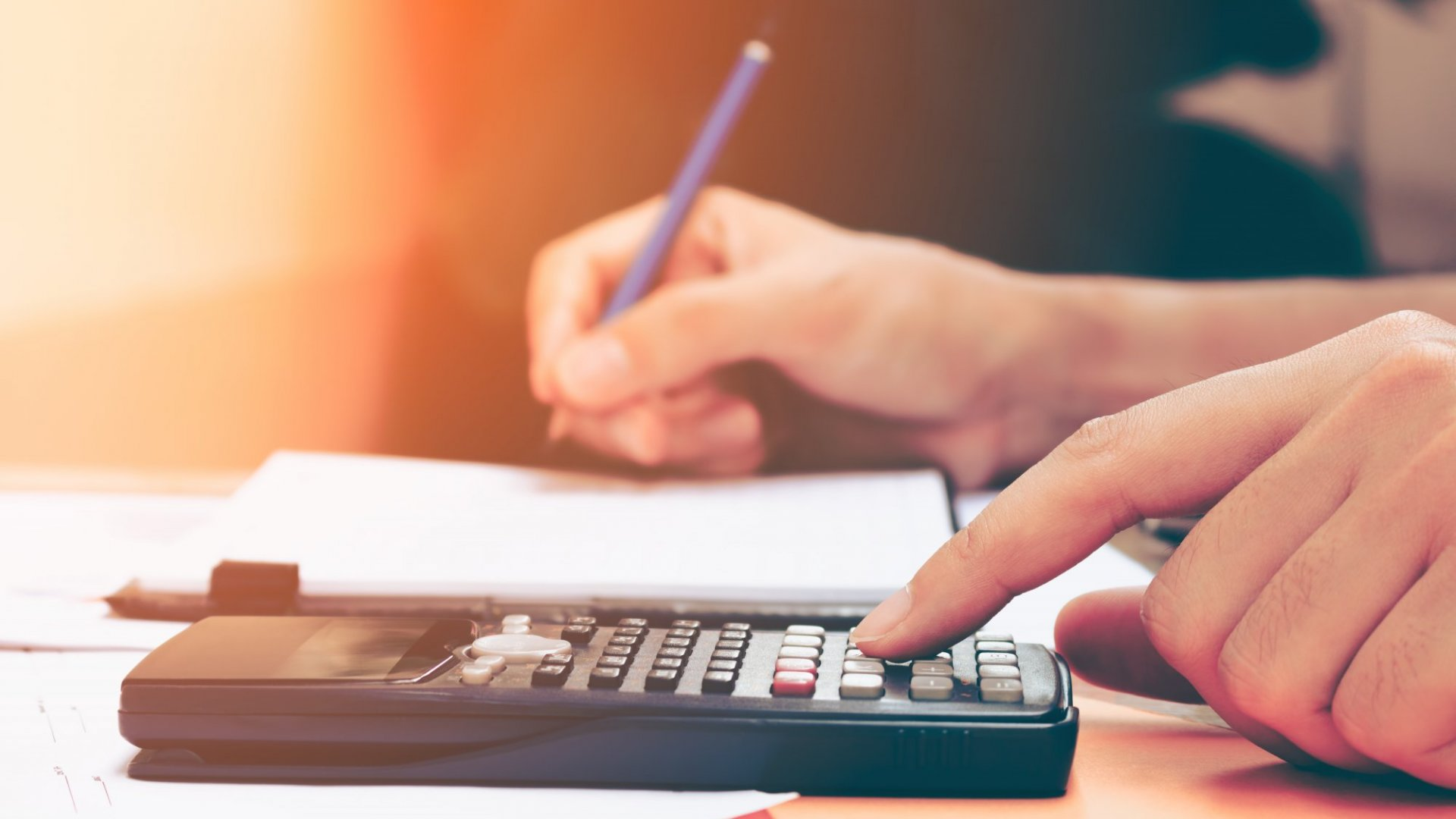 9 Essential Questions to Ask Before You Take Out a Business Loan