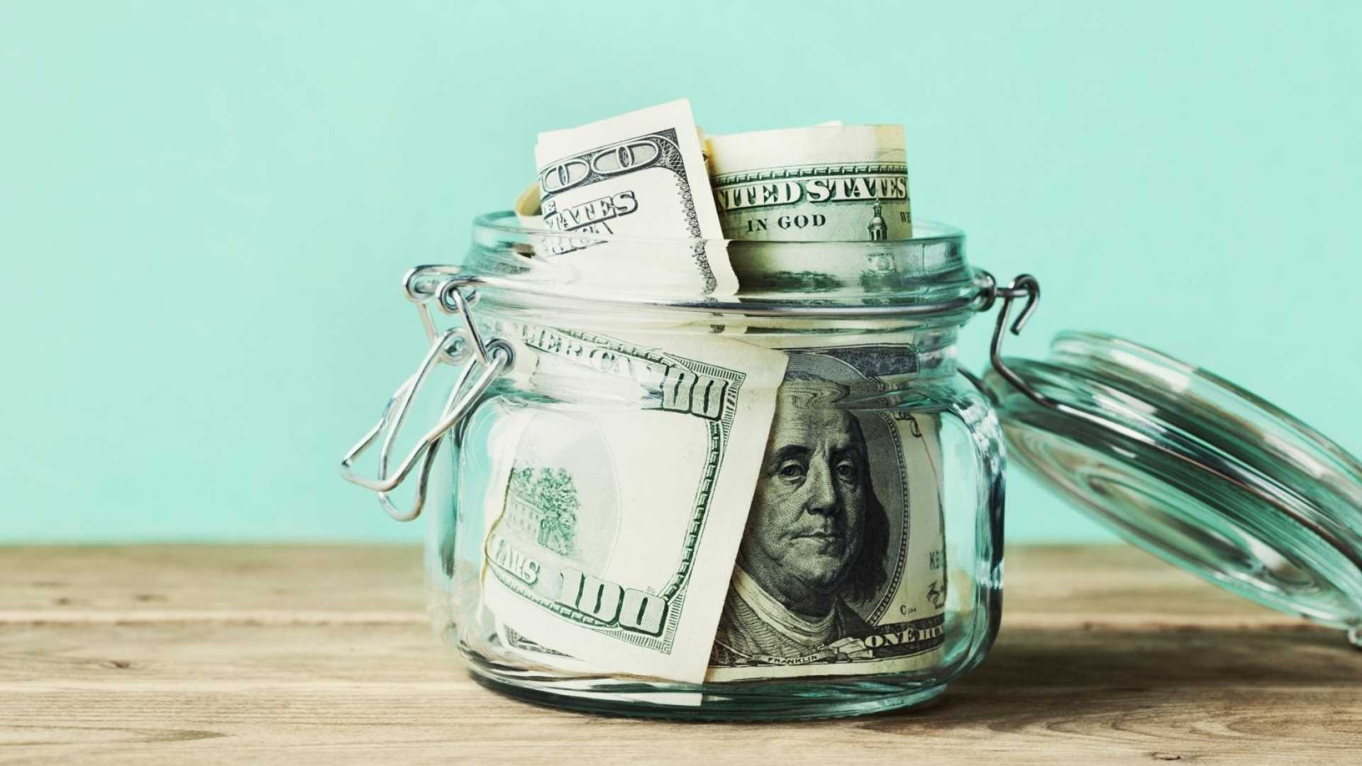 Want to Save More Money in 2019? Follow These 7 Steps