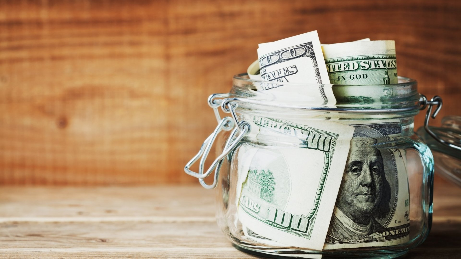The Pros and Cons of Raising Money on Your Own