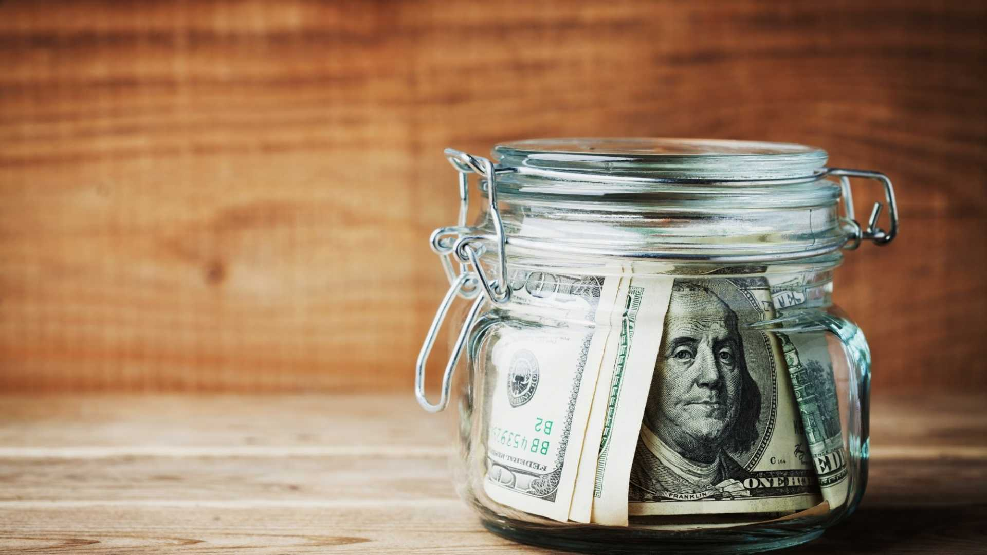 Everything You Need to Know About Rolling Over a 401(k) Account
