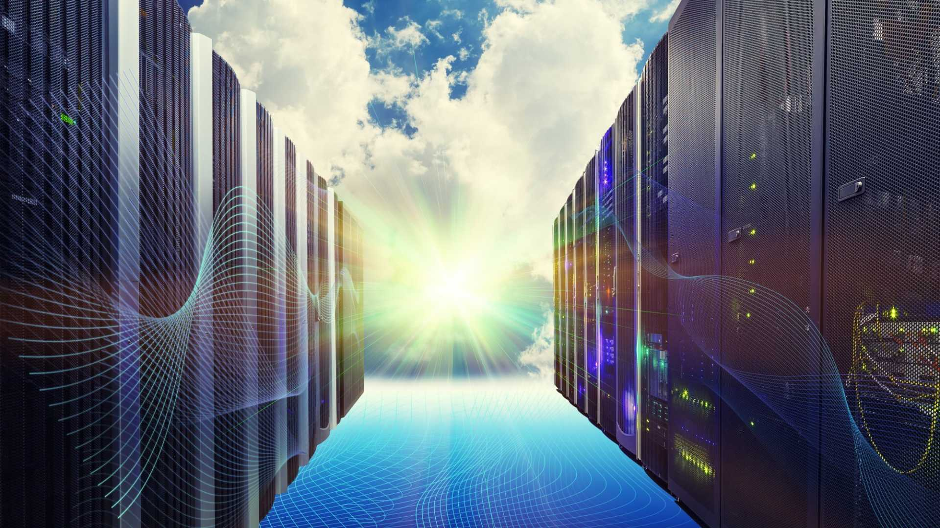 The Best Web Hosting Services for Small Businesses--2021 | Inc.com