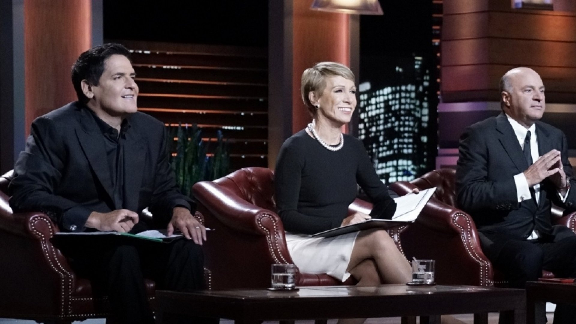 Barbara Corcoran's Best Business Advice (According to Her 'Shark Tank' Entrepreneurs)
