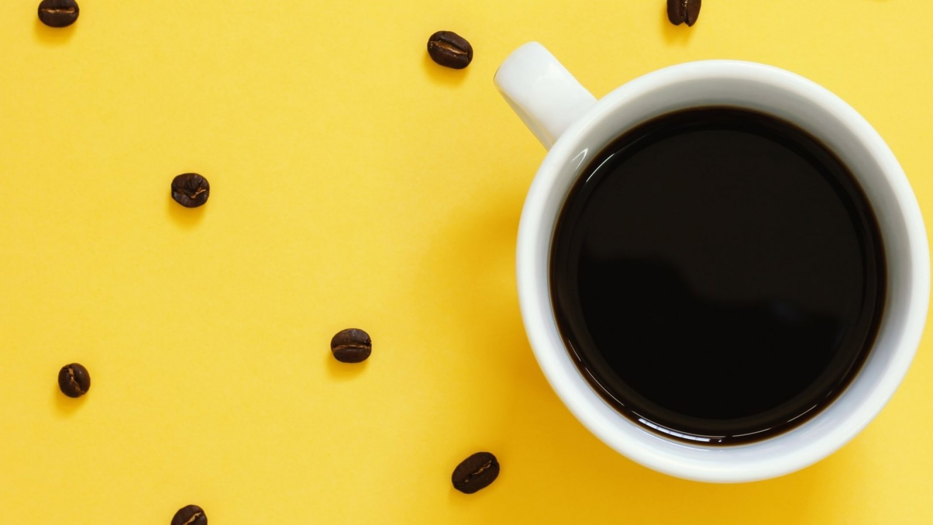 5 Words You Need to Say at the End of Every Coffee Meeting