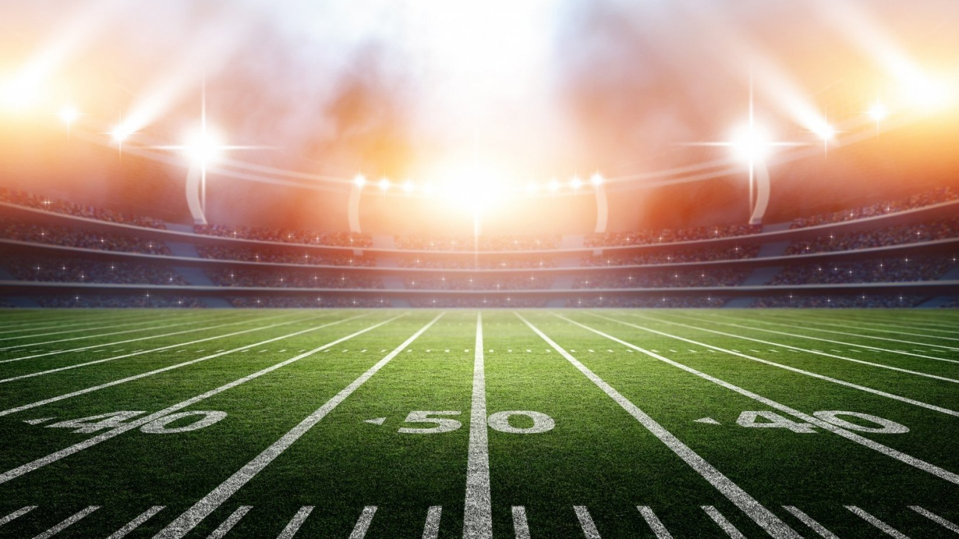 5 Football Principles Every Business Leader Should Know