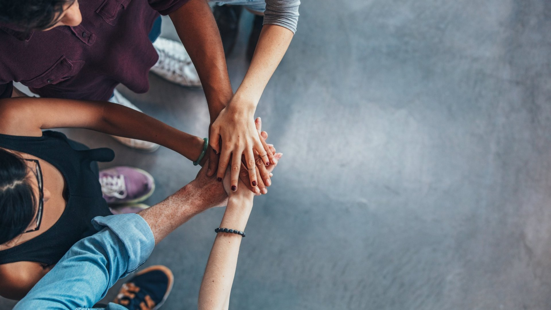 Want Your Team to Trust You? Create a Culture of Accountability With These 4 Rules