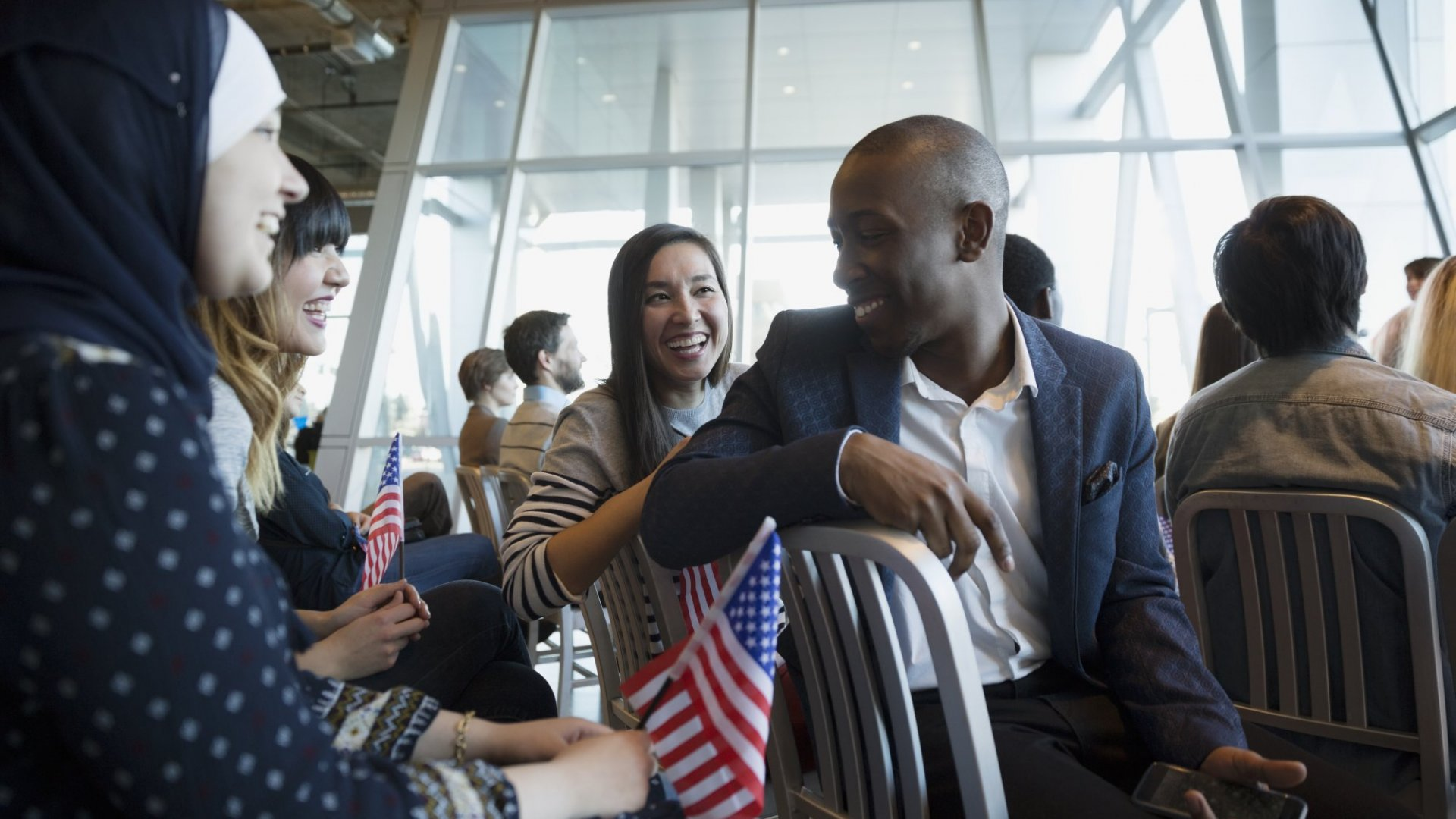 Everything to Know About the Green Card Process for Immigrant Entrepreneurs