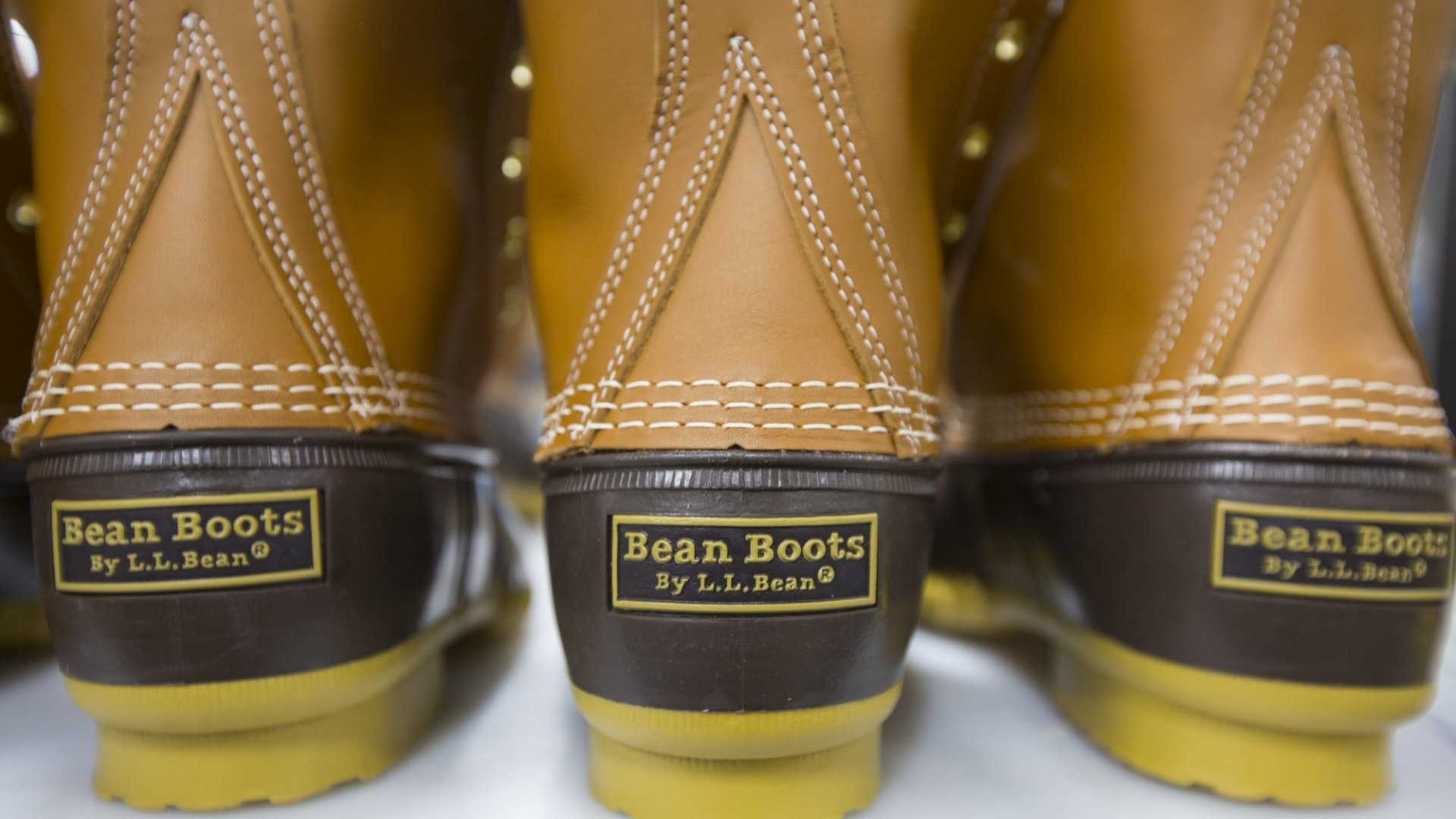 L.L. Bean Enrages Customers and Ruins Its Brand in 1 Facebook Post