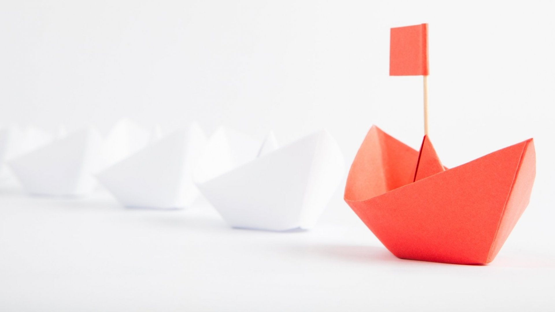 1 Ignored Rule of Good Leadership Every Boss Should Follow