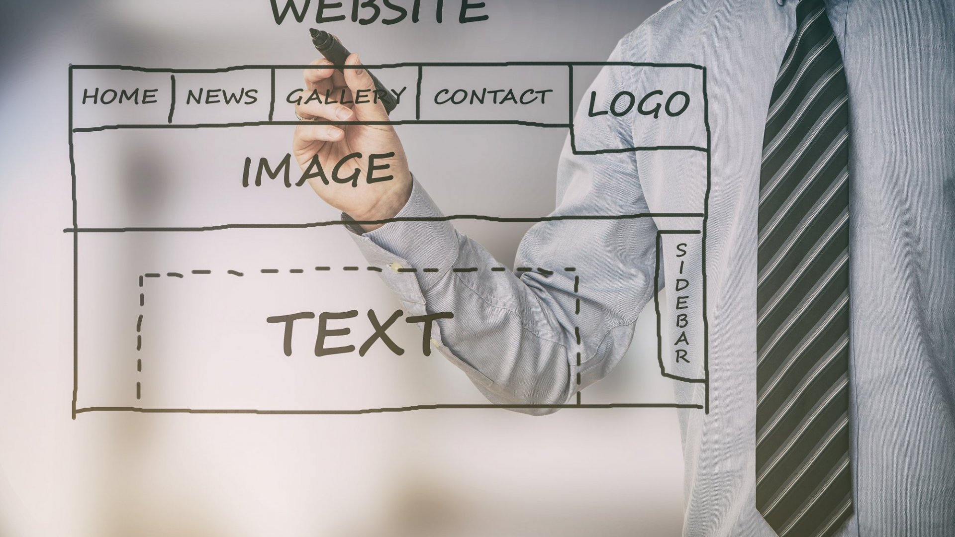 One of the Most Overlooked Factors of Digital Marketing (and How to Fix it)