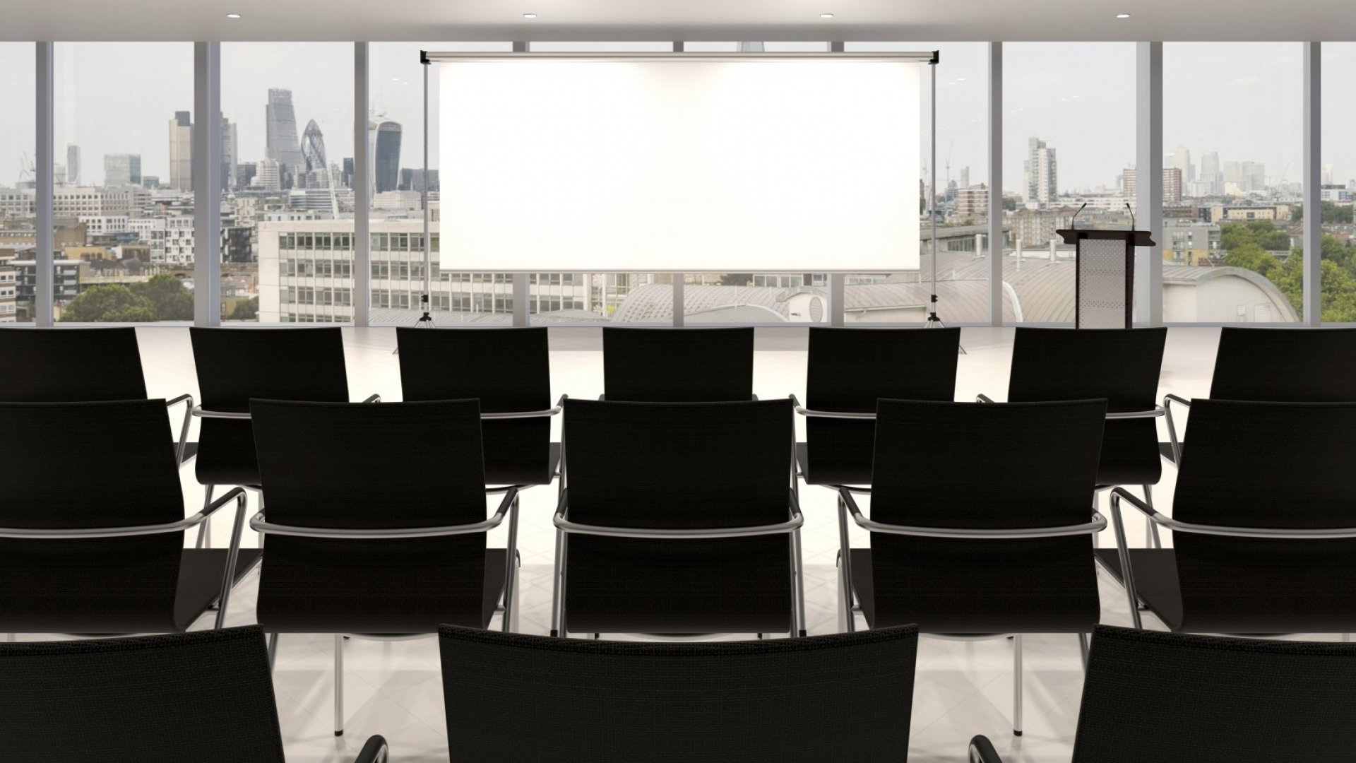 Yes, a Powerpoint Presentation Can Be Exceptionally Memorable. Here Are 2 Easy Hacks
