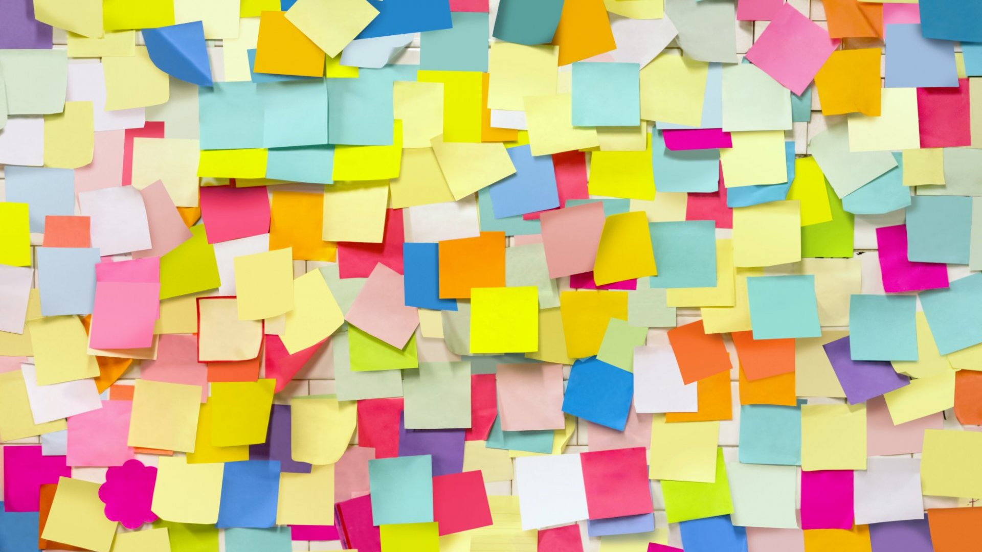 Prioritize Your Best Ideas With One Powerful Tool