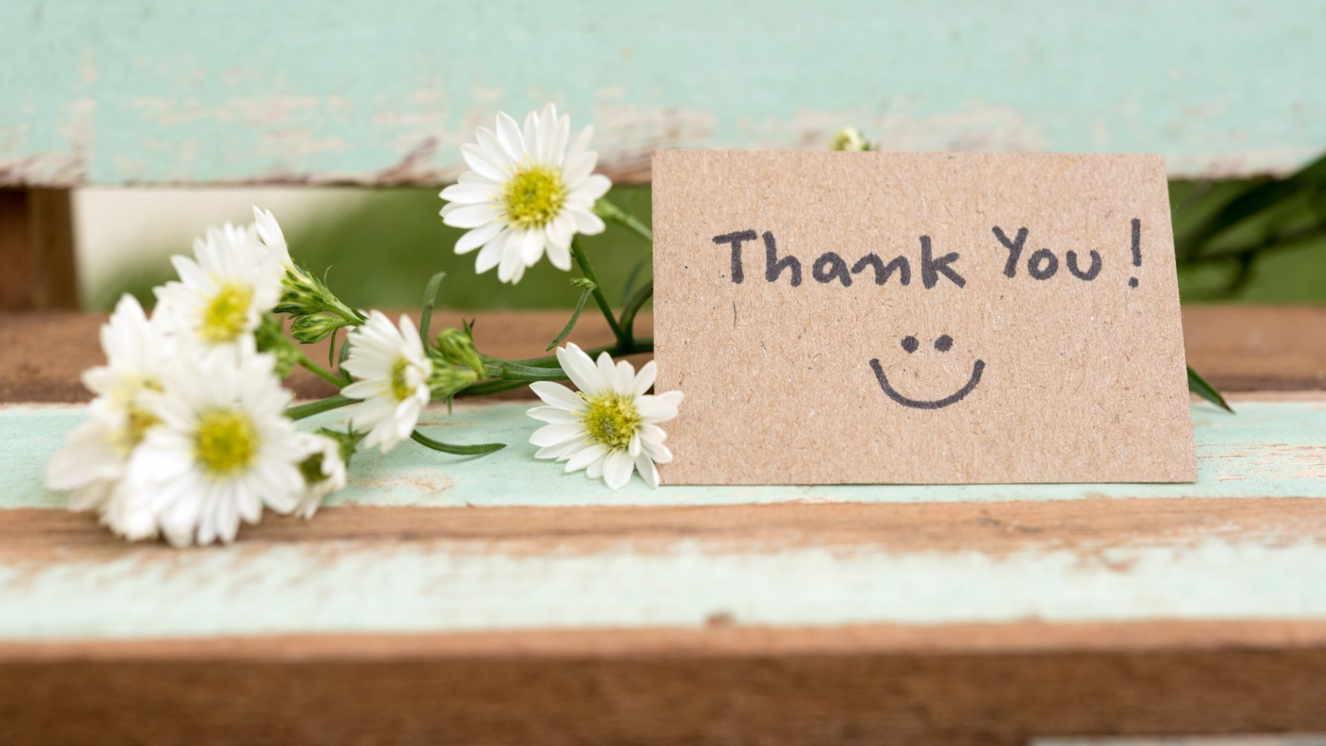 No, You Don't Have to Say Thank You Constantly. Here's Why, According to a New Study