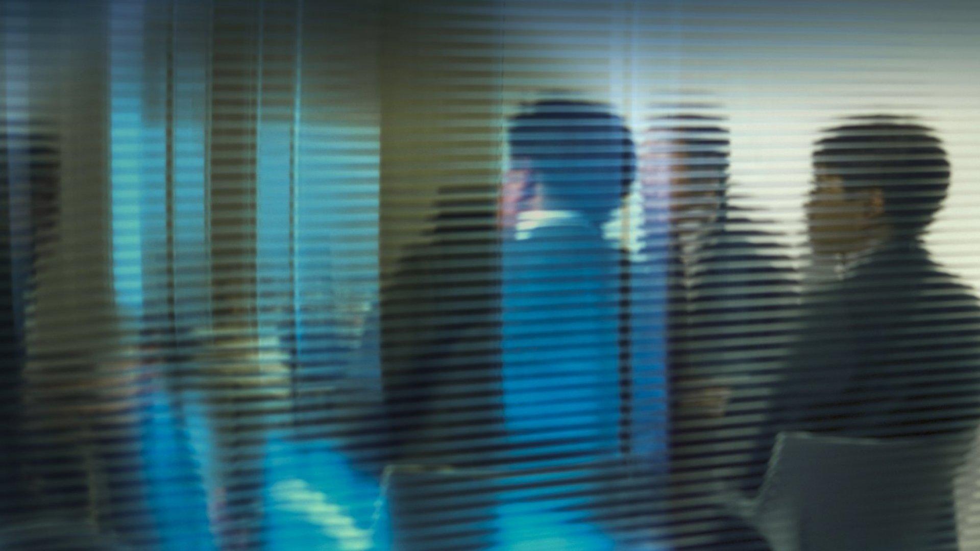 Top 10 Boss Behaviors Every Employee Hates