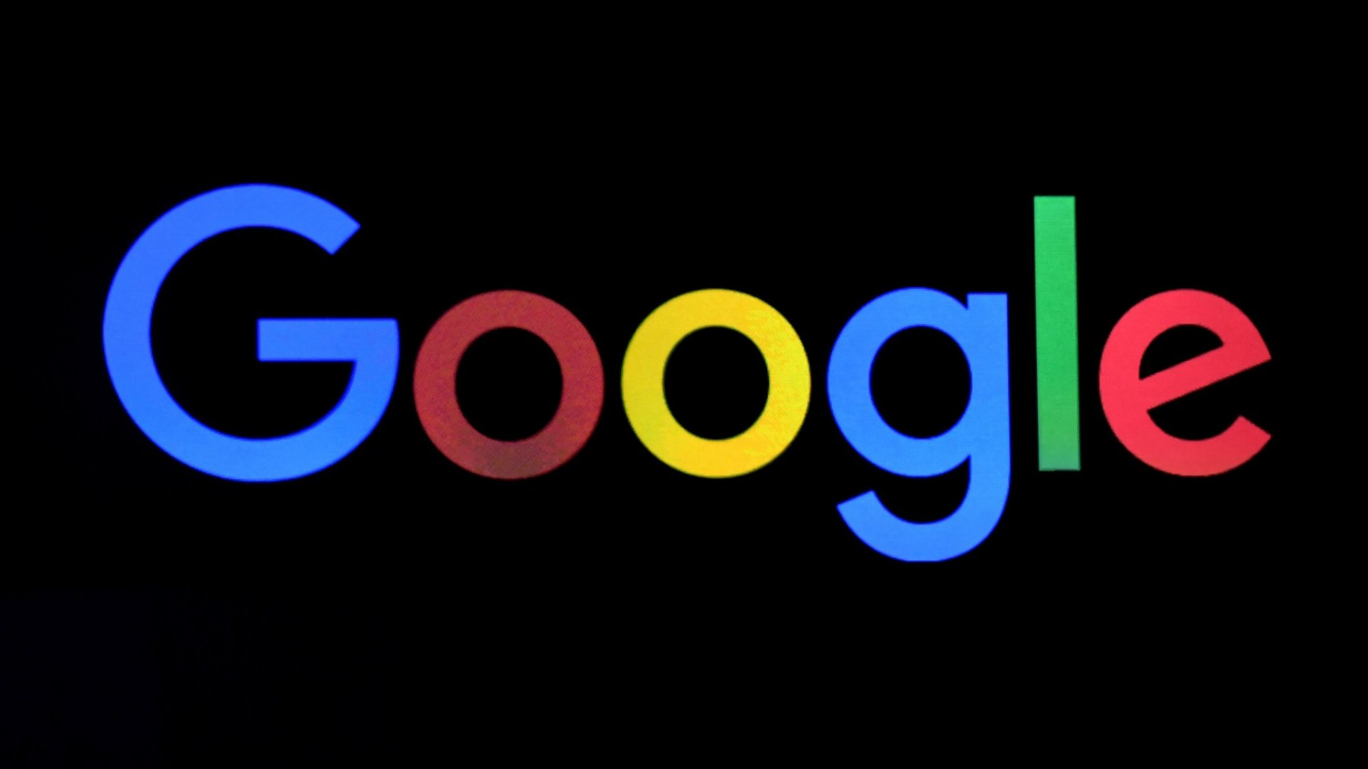 The 10 Most Googled People of 2018 (Who'd You Look Up?)