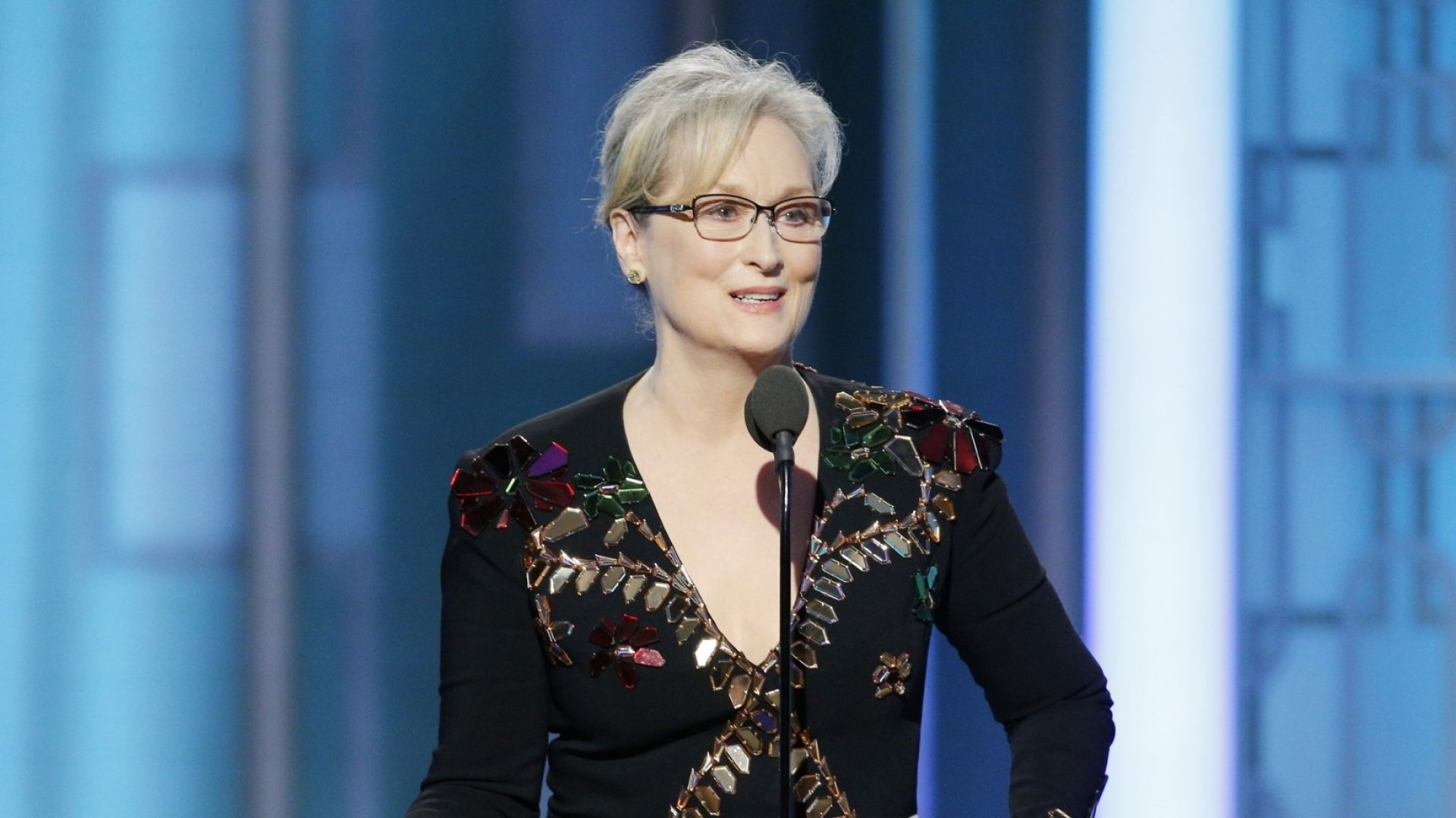 17 Meryl Streep Quotes That Will Inspire Your Success and Happiness