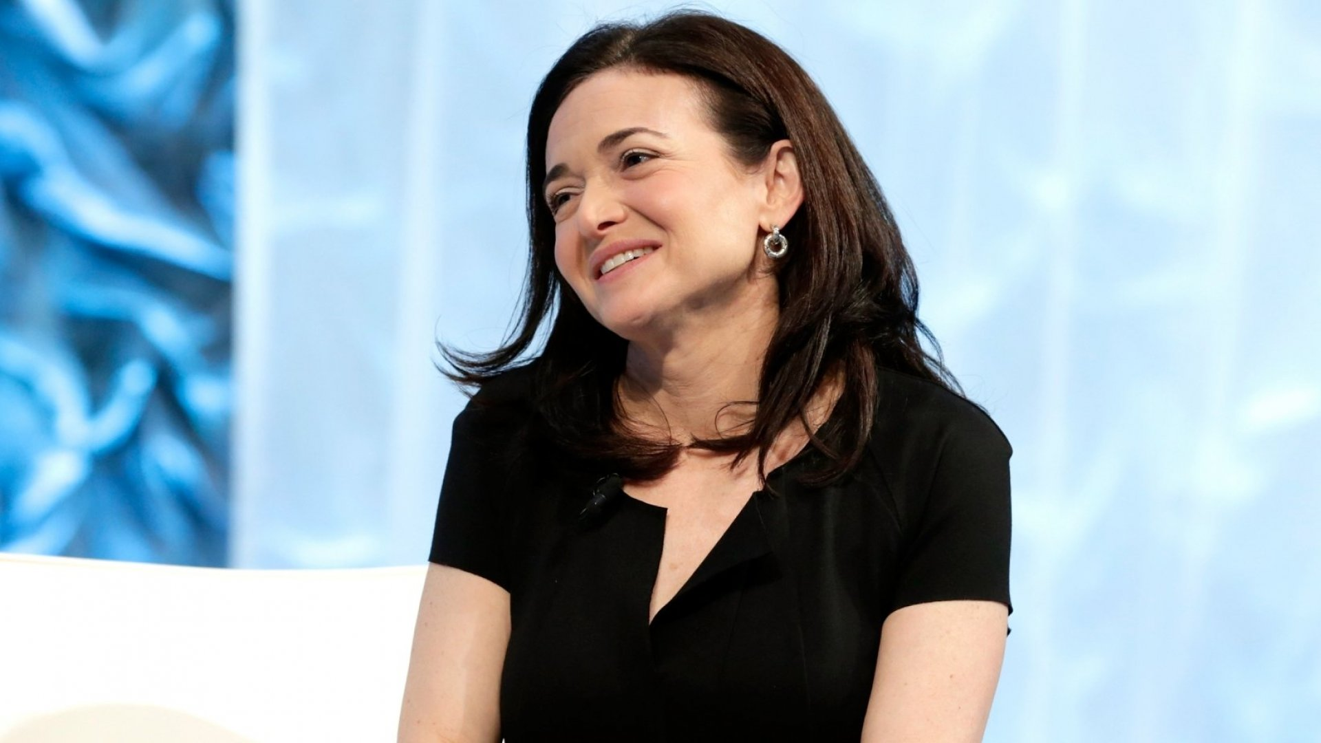 Sheryl Sandberg Is Being Approached to Replace Travis Kalanick as CEO of Uber