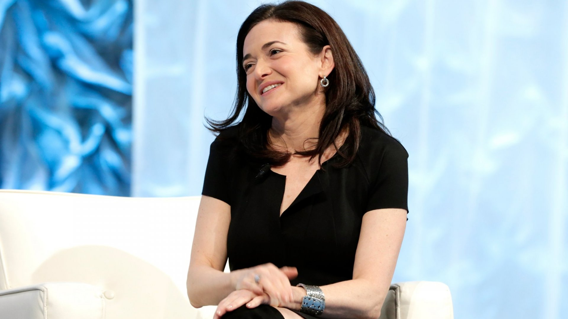 These 11 Billionaires Are the Richest Women in Tech