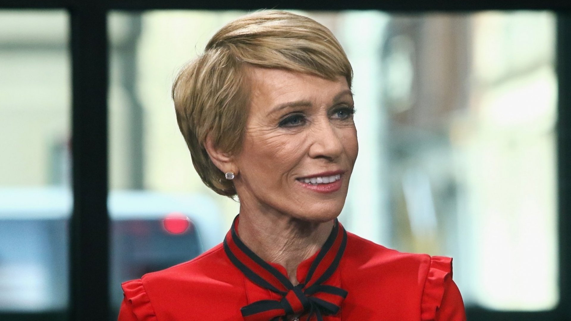 The Best Investment to Make By Age 30, According to Barbara Corcoran (It's Not Real Estate)