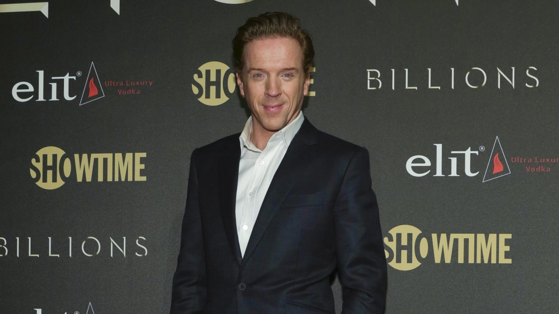 The Unexpected Powerful Business Lesson We Can Learn From the TV Show 'Billions'