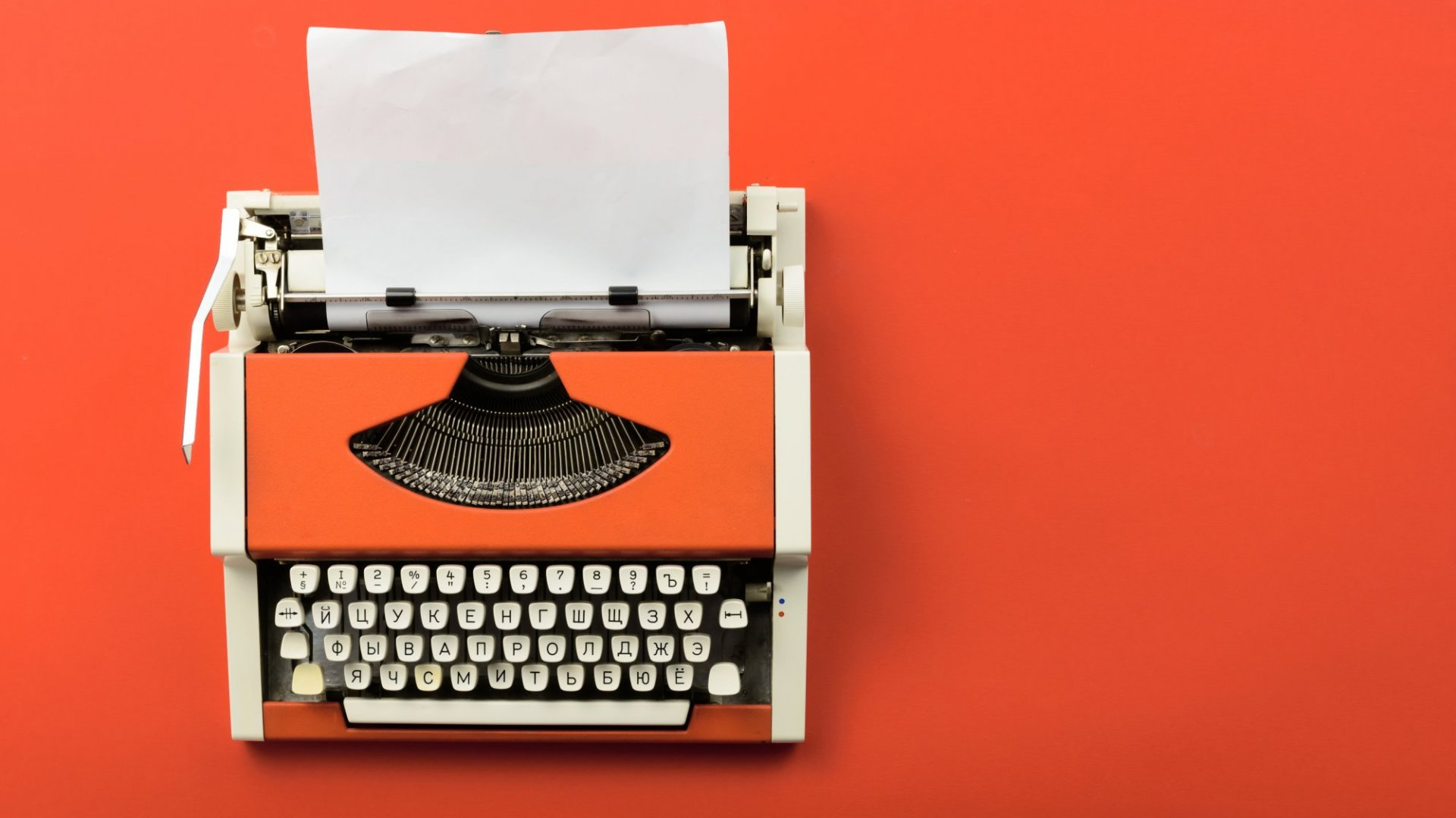 Thinking of Writing a Book in 2019? Here's What You Should Know