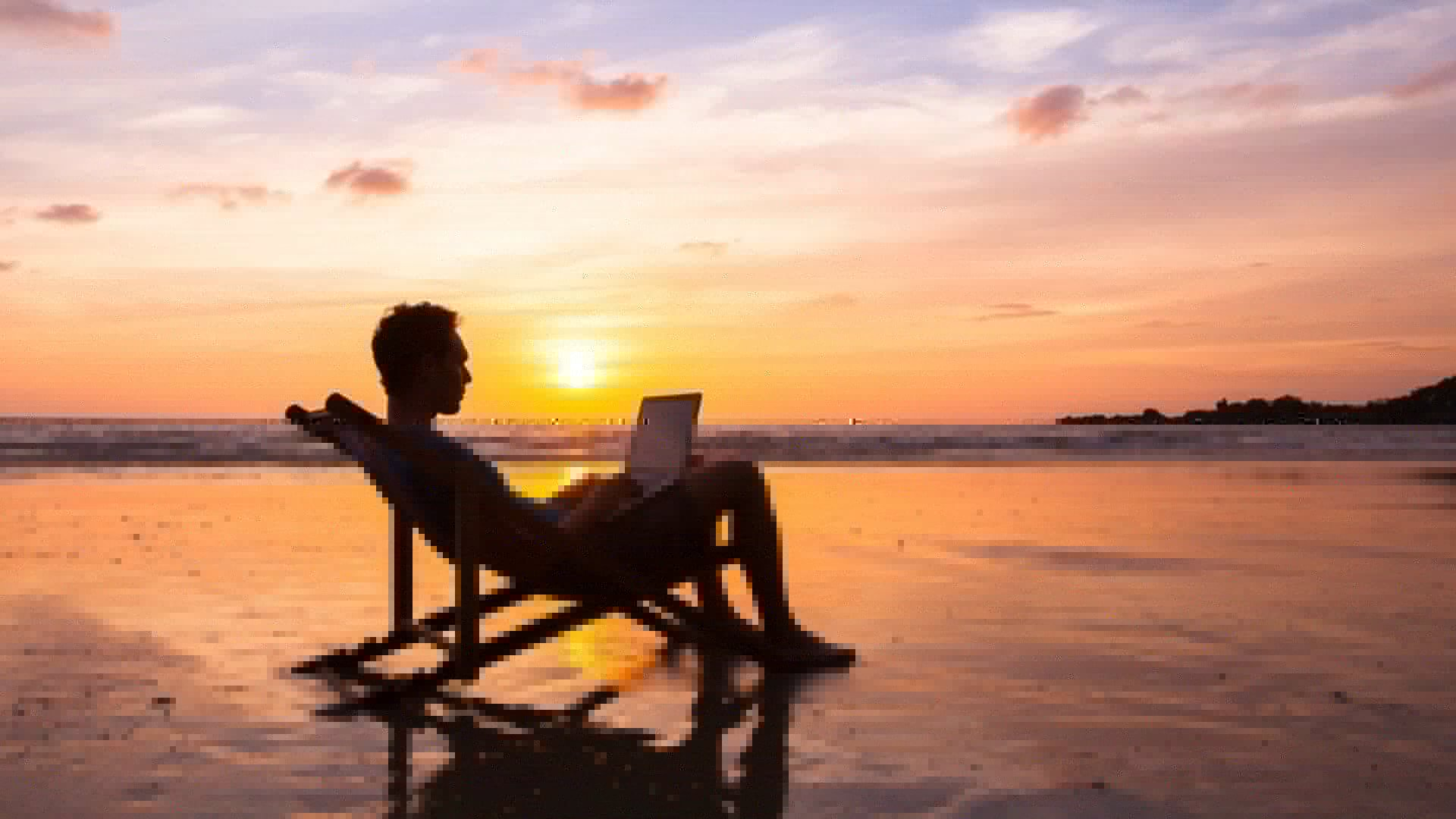 Working Remotely Is All the Rage, but It's Not Right for Every Business