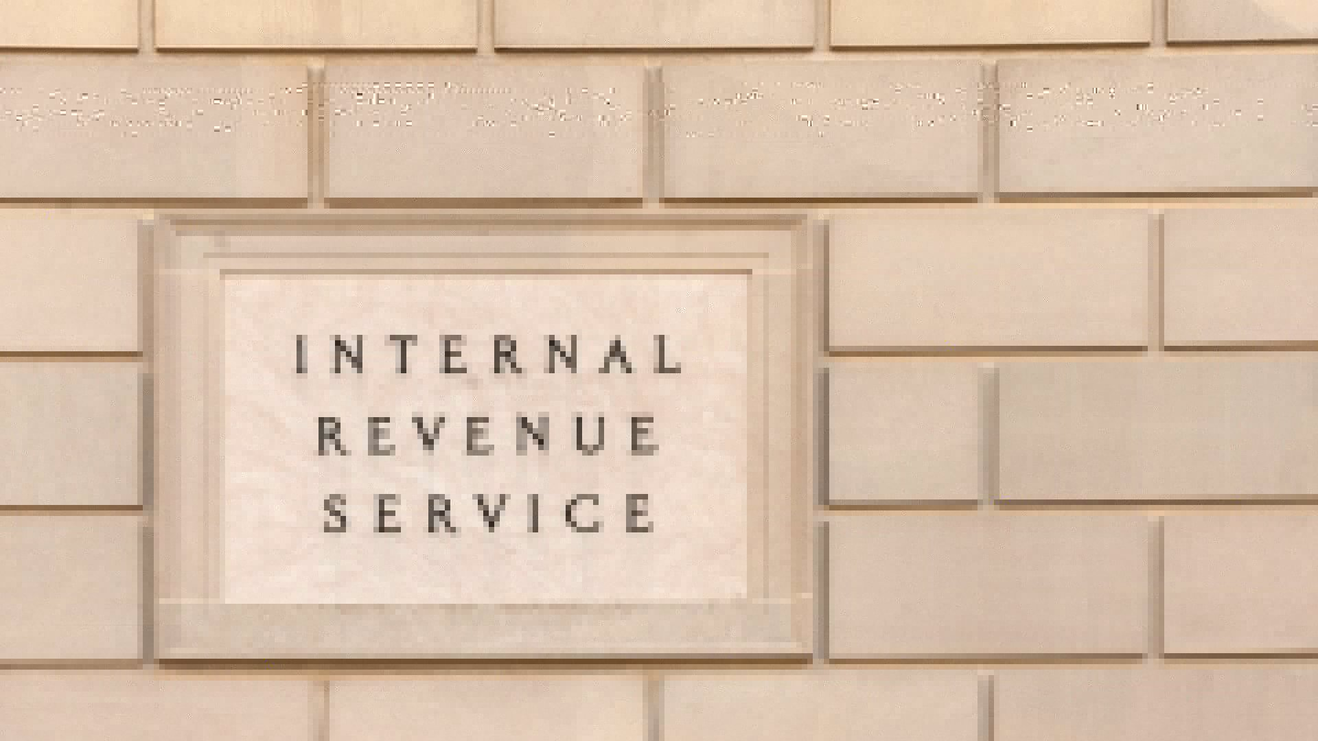 Skeptical of That Call From the IRS? You Should Be!